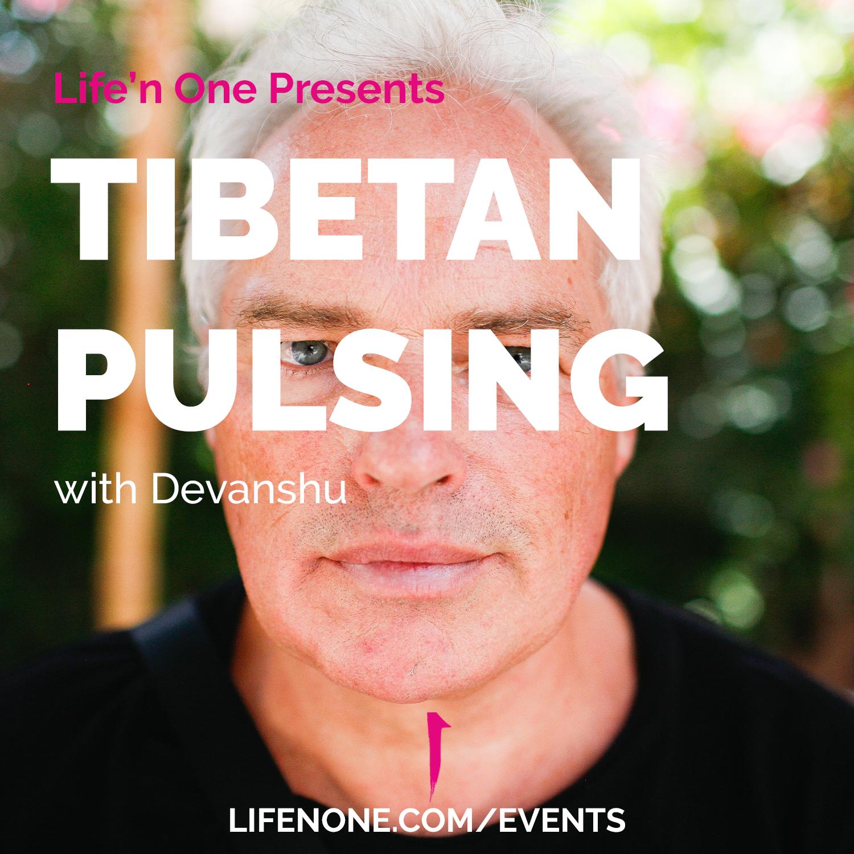 Tibetan Pulsing .jpg