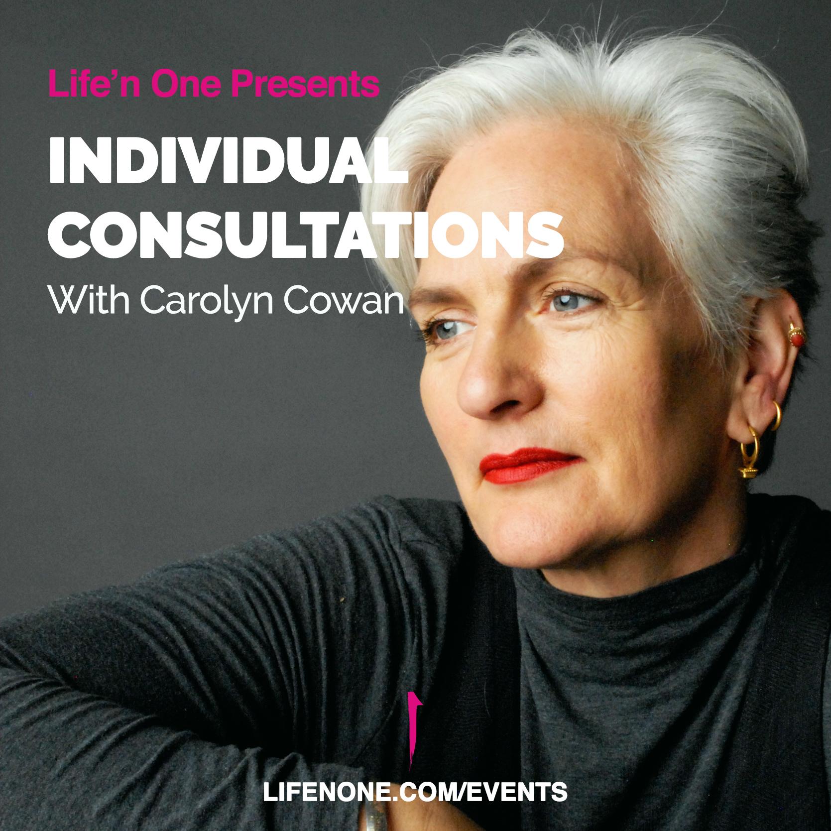 Individual Consultation .jpg