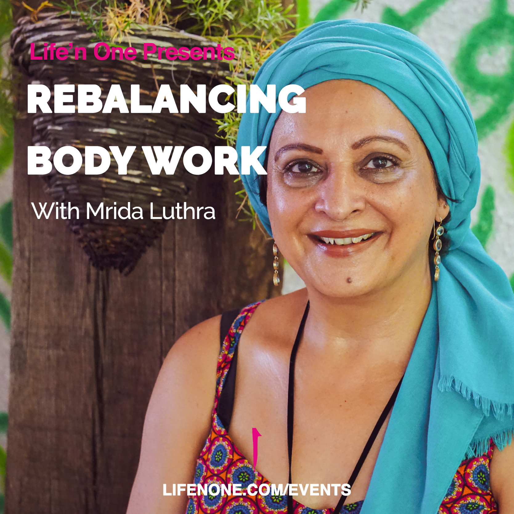 Rebalancing bodywork with mrida.jpg