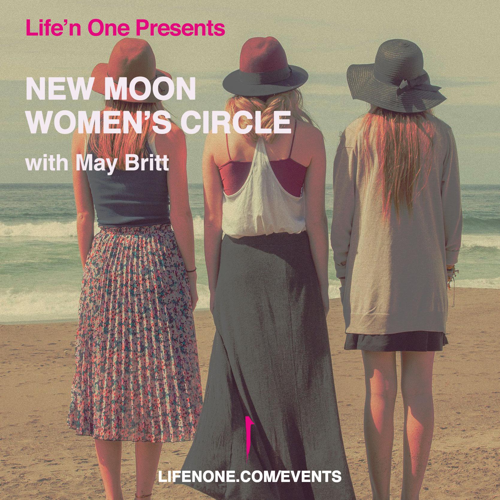 new-moon-women-circle.jpg