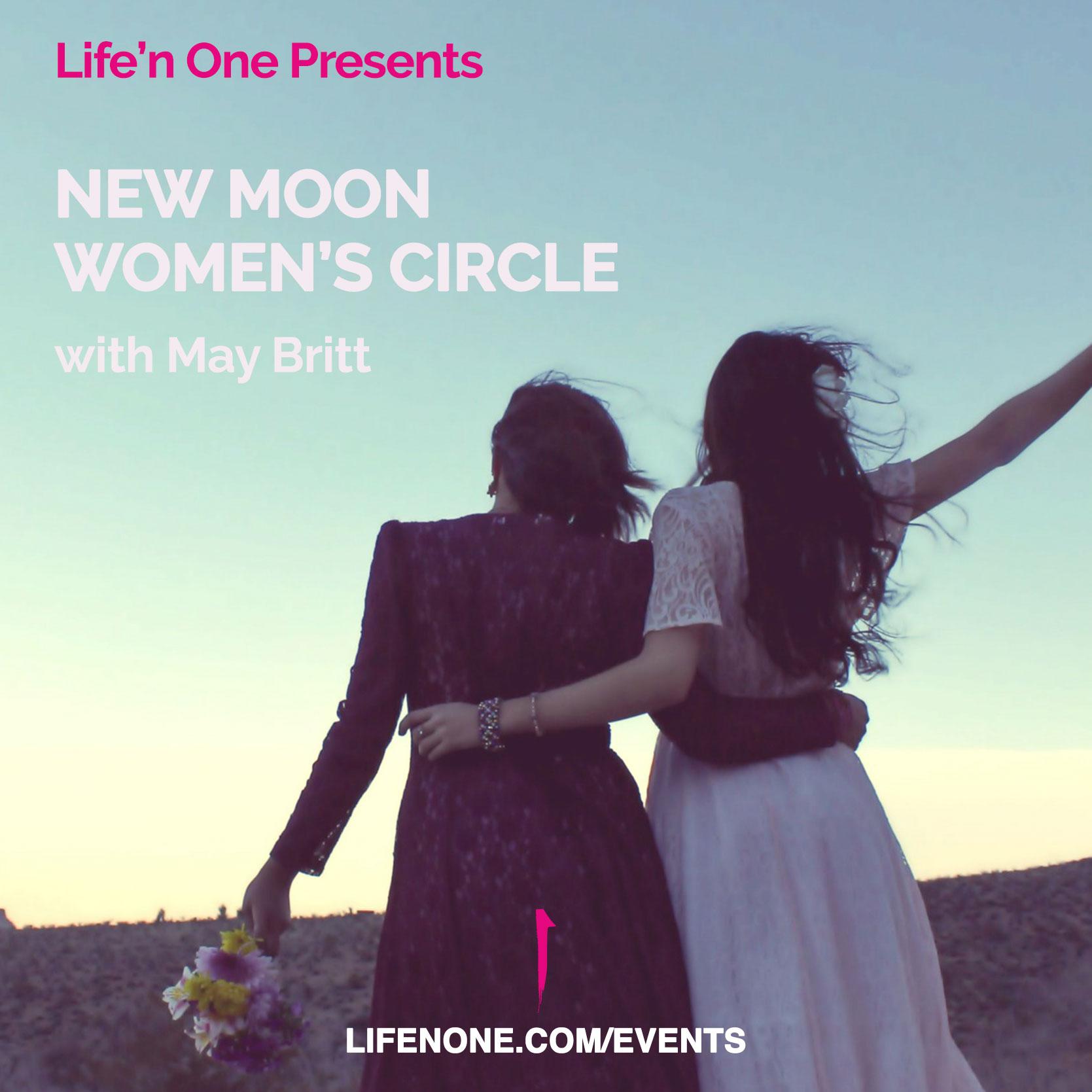 new-moon-women-circle-2.jpg