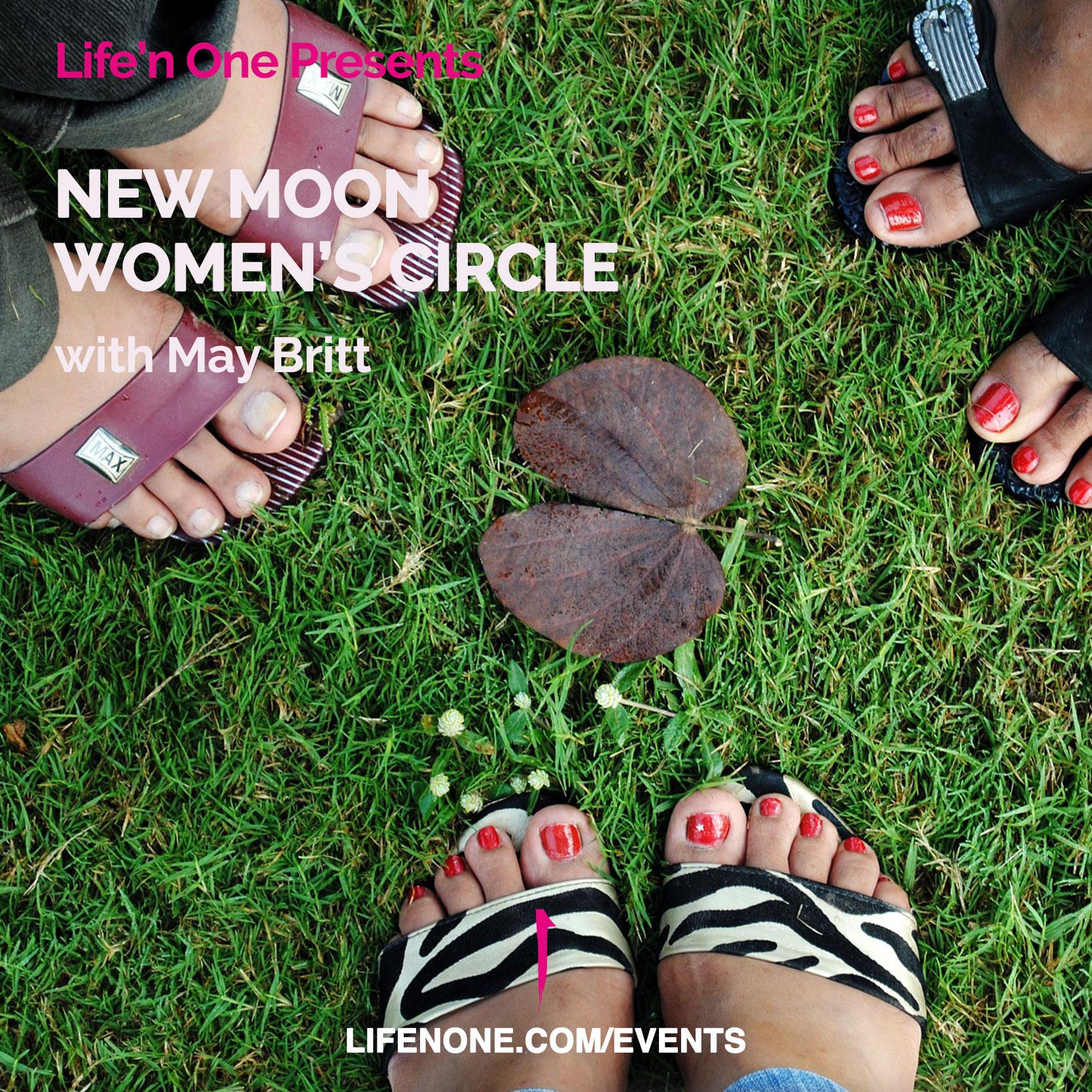 new-moon-women-circle-1.jpg
