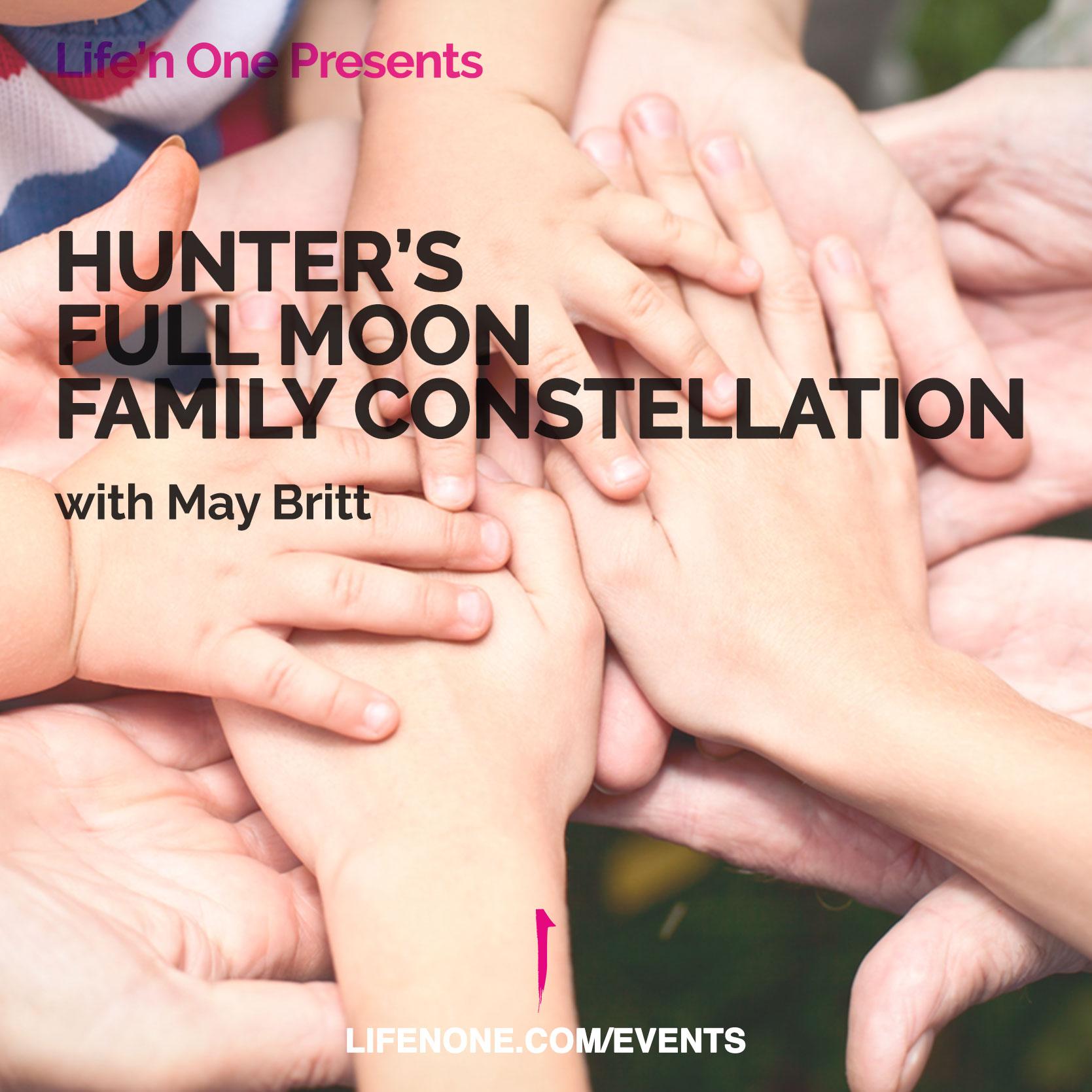 hunters-family-cons.jpg