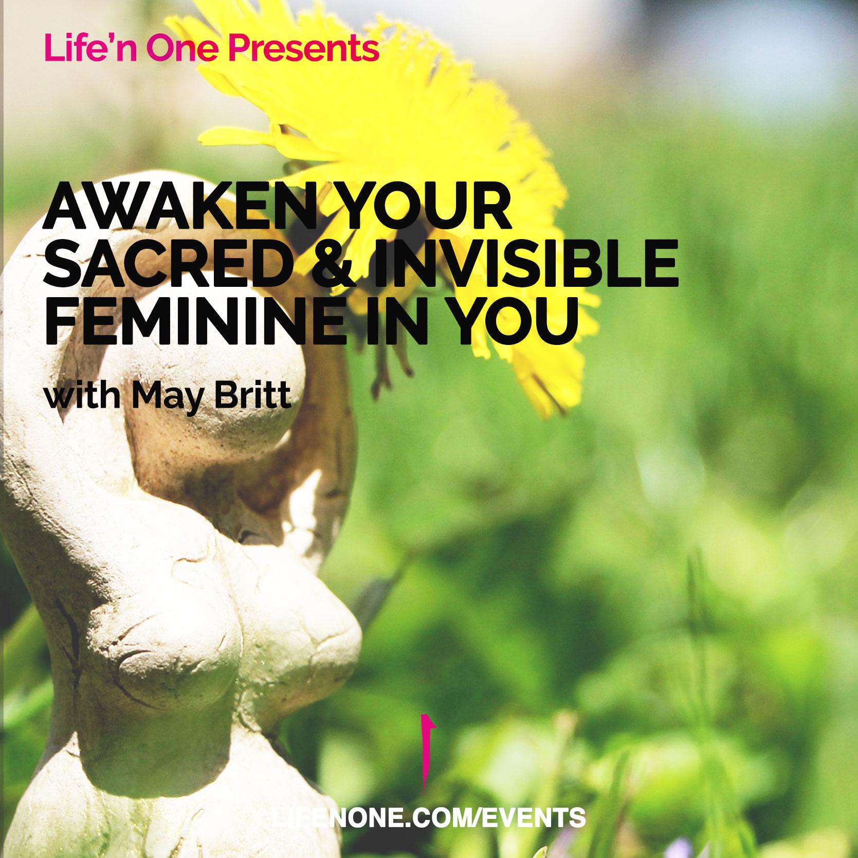awaken-your-sacred-feminine-in-you.jpg