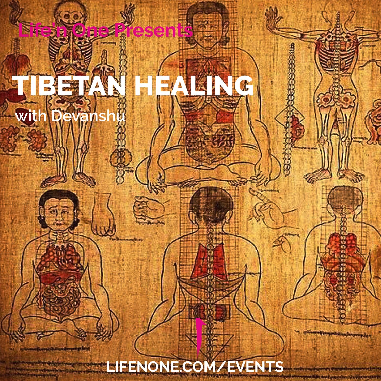 tibetan-healing.jpg