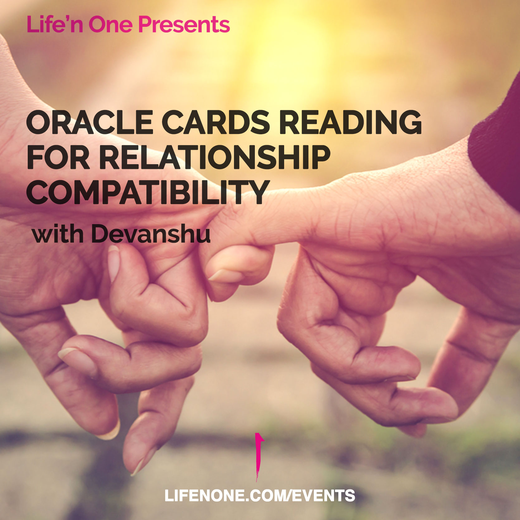 oracle-cards--relationship-comp.jpg