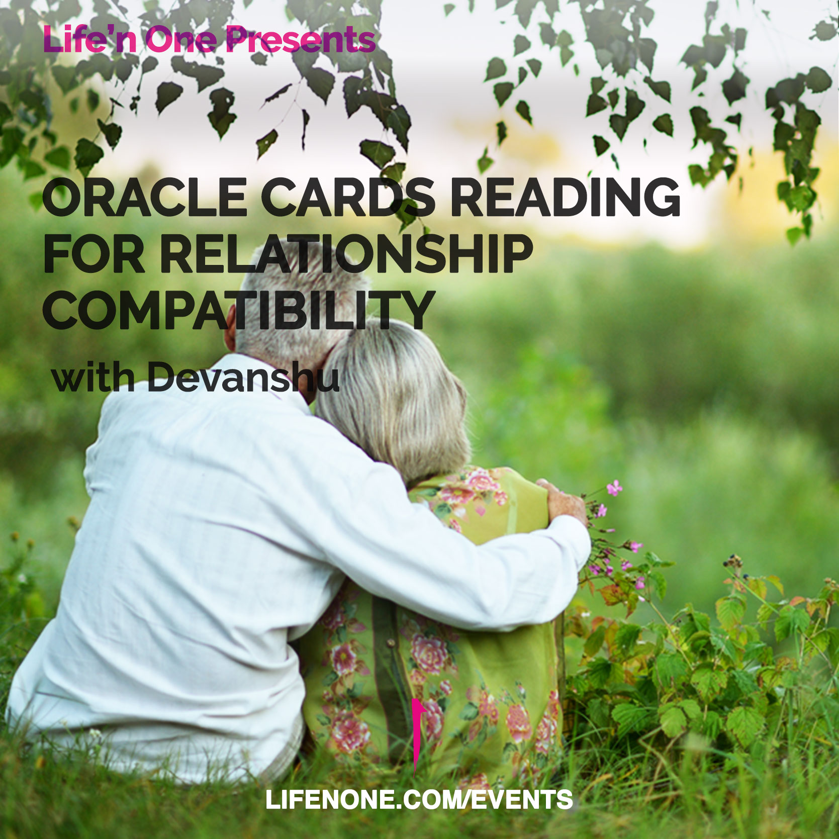 oracle-cards-for-relationship-comp.jpg