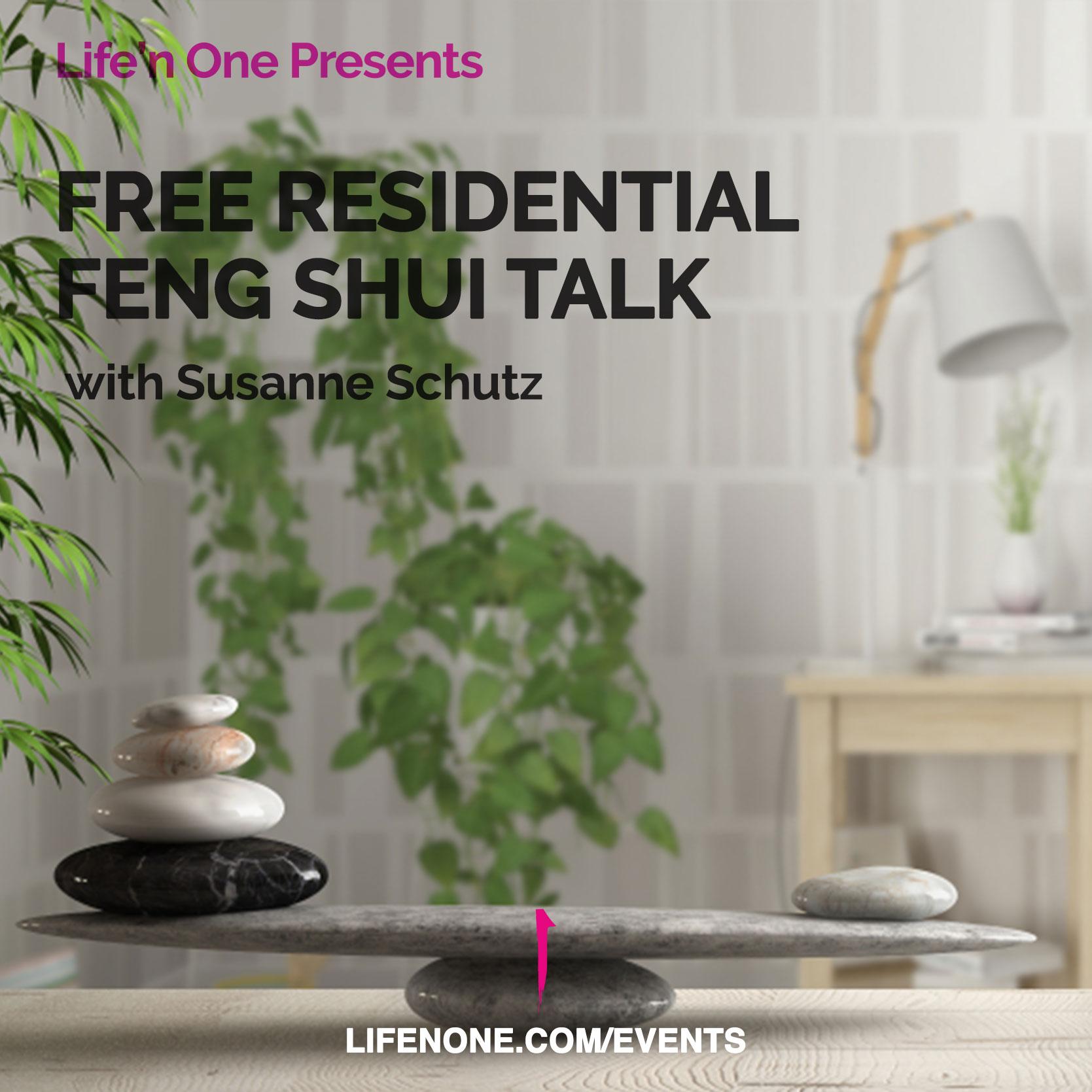 free-residential-feng-shui-talk.jpg