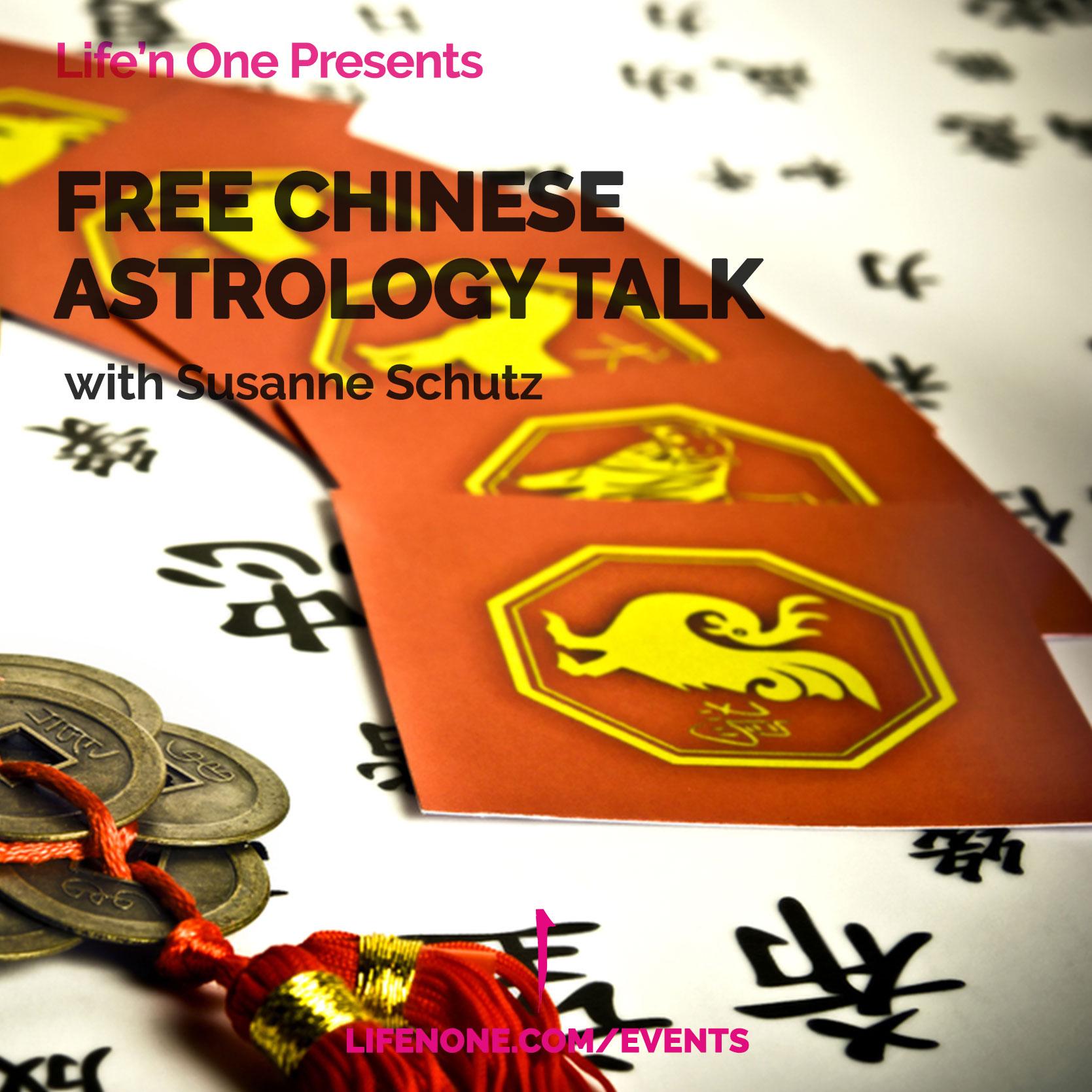 free-chinese-ast--2.jpg