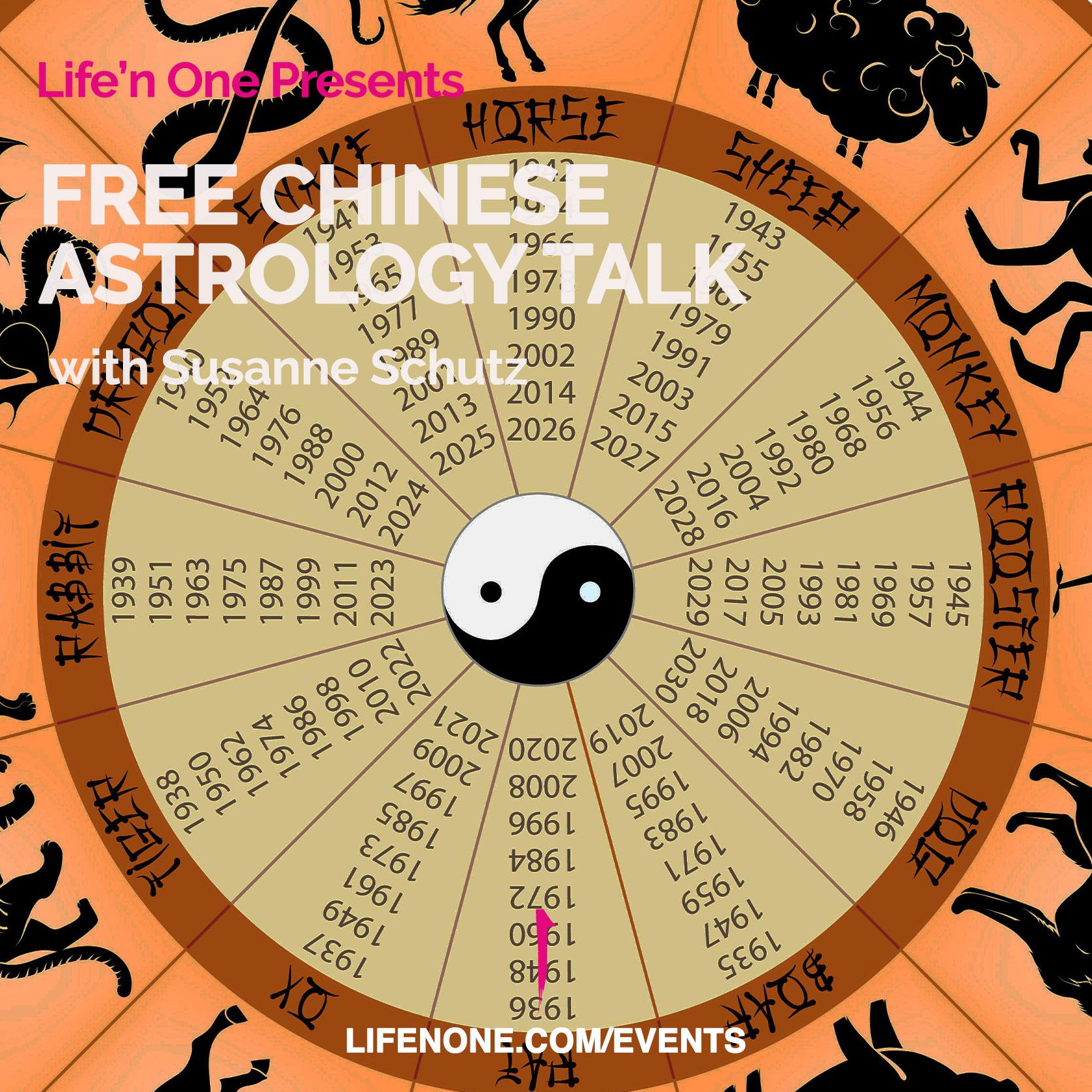 chinese-astrology-talk-new.jpg