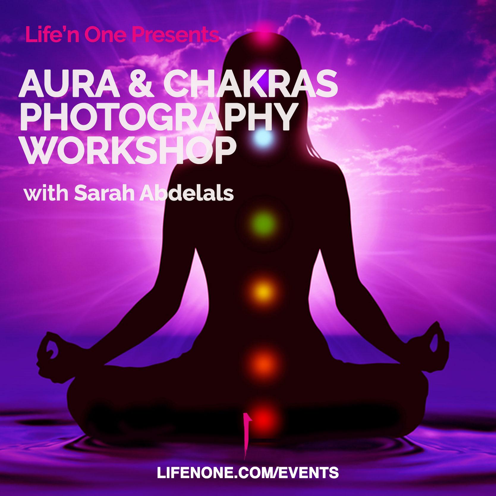 aura-chakra-photography.jpg