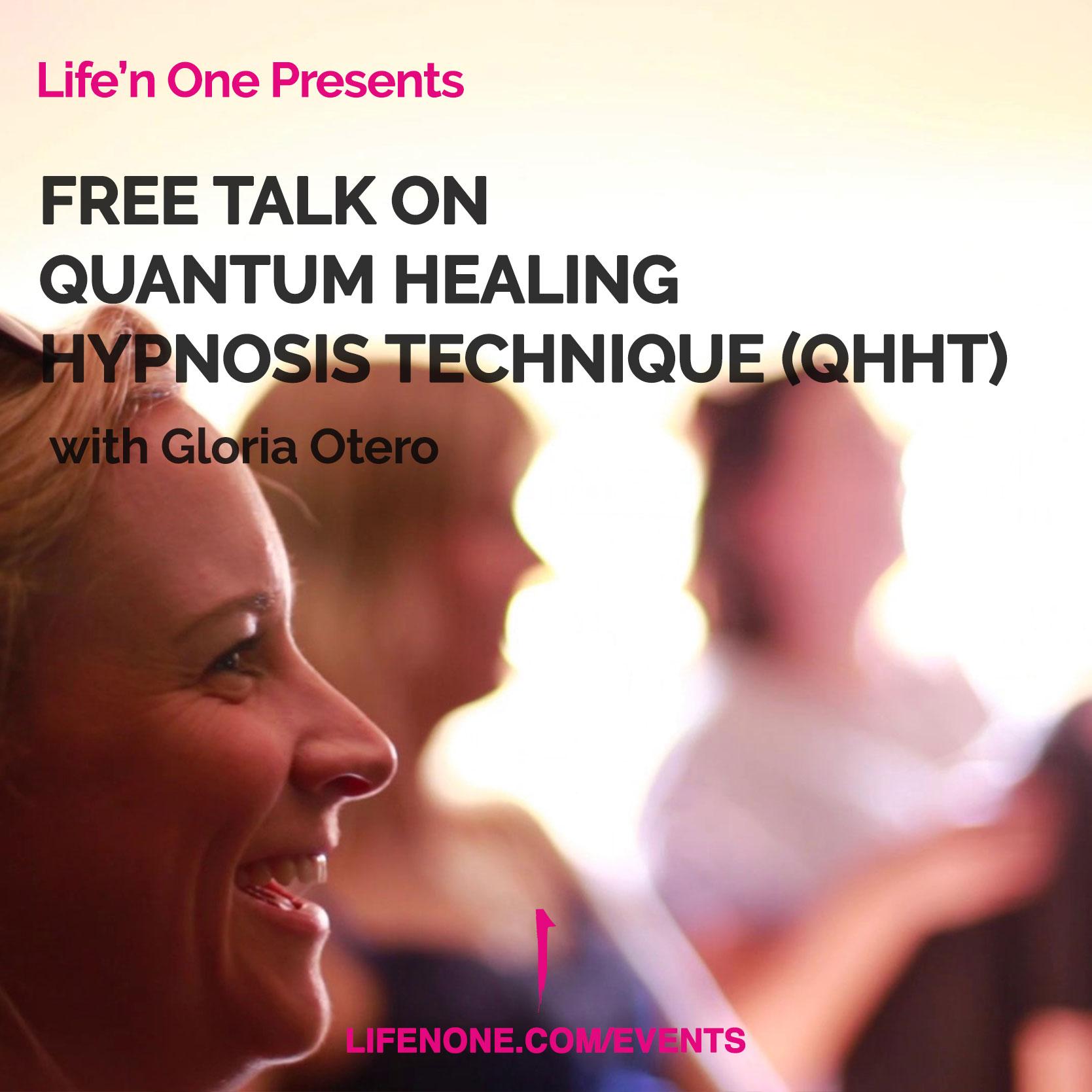 free-talk-quantum-healing-second-.jpg