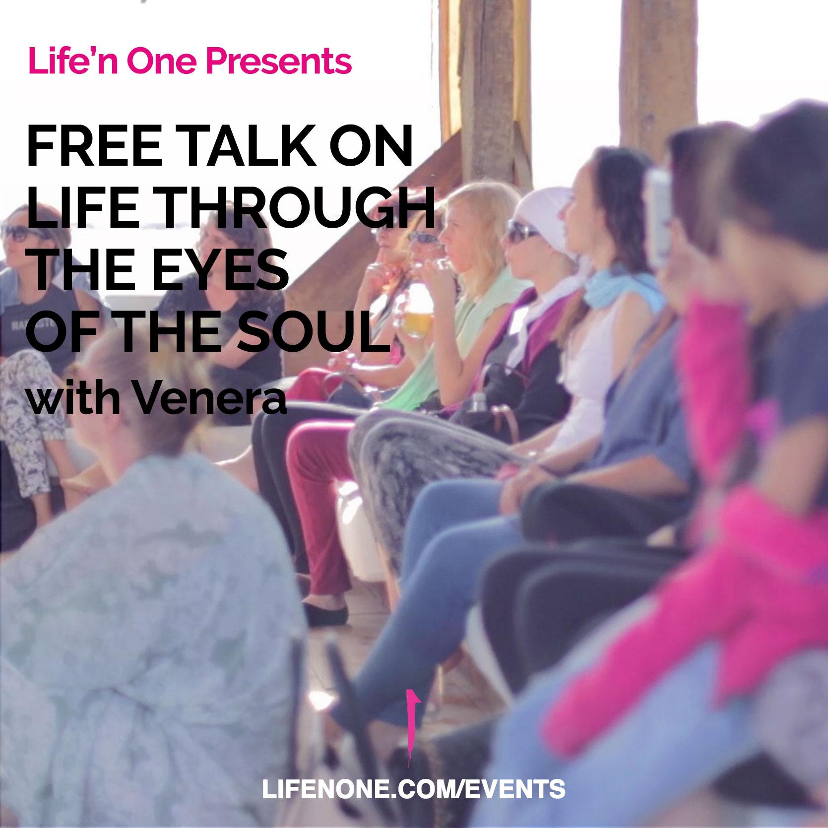 Free-talk-with-venera.jpg