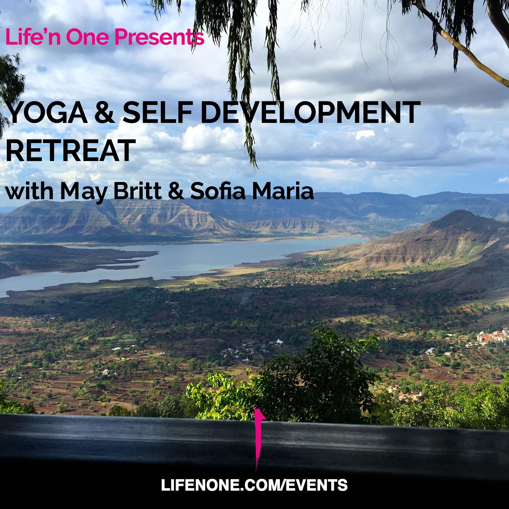 191017-yoga&self-development-retreat.jpg