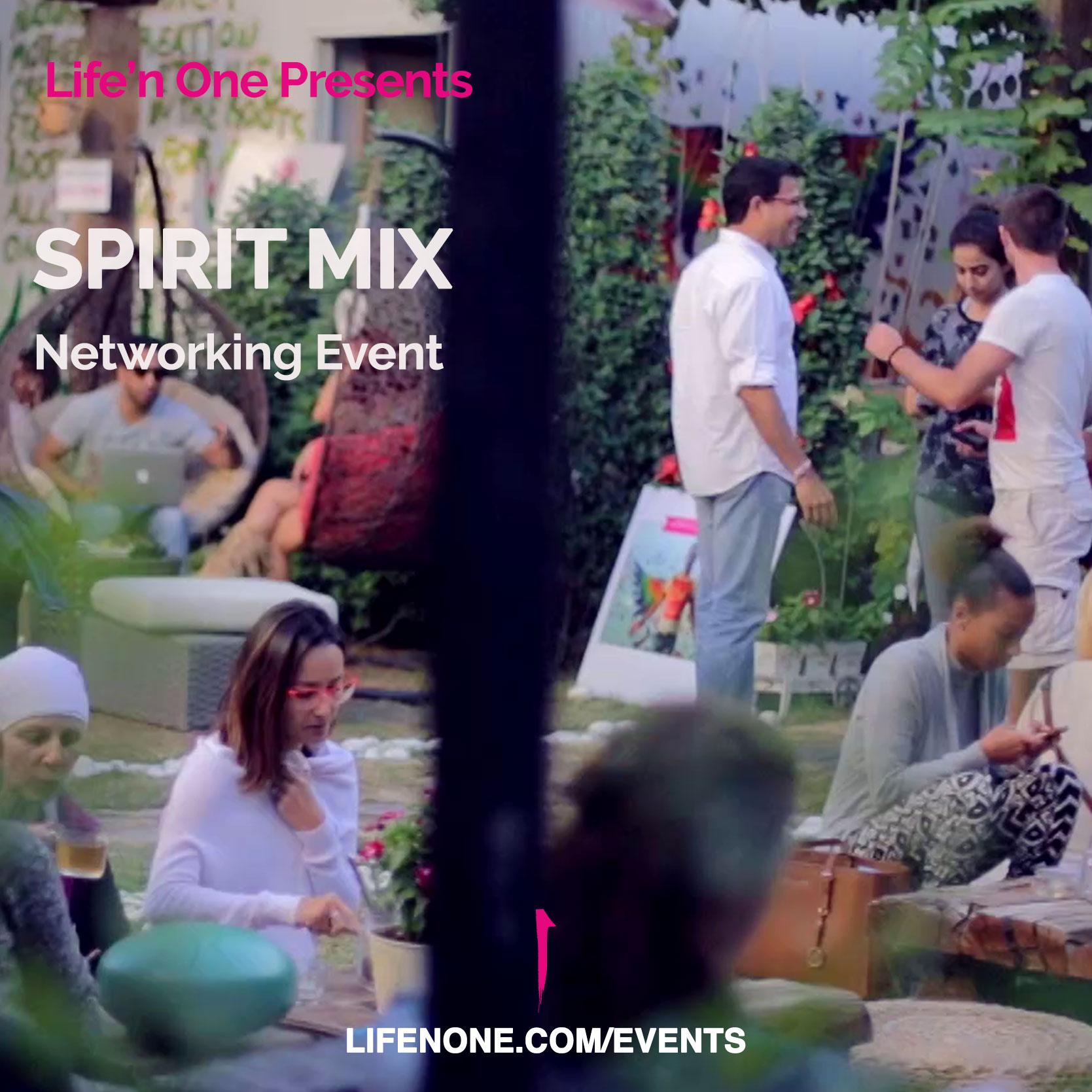 190909-spirit-mix-networking-event.jpg