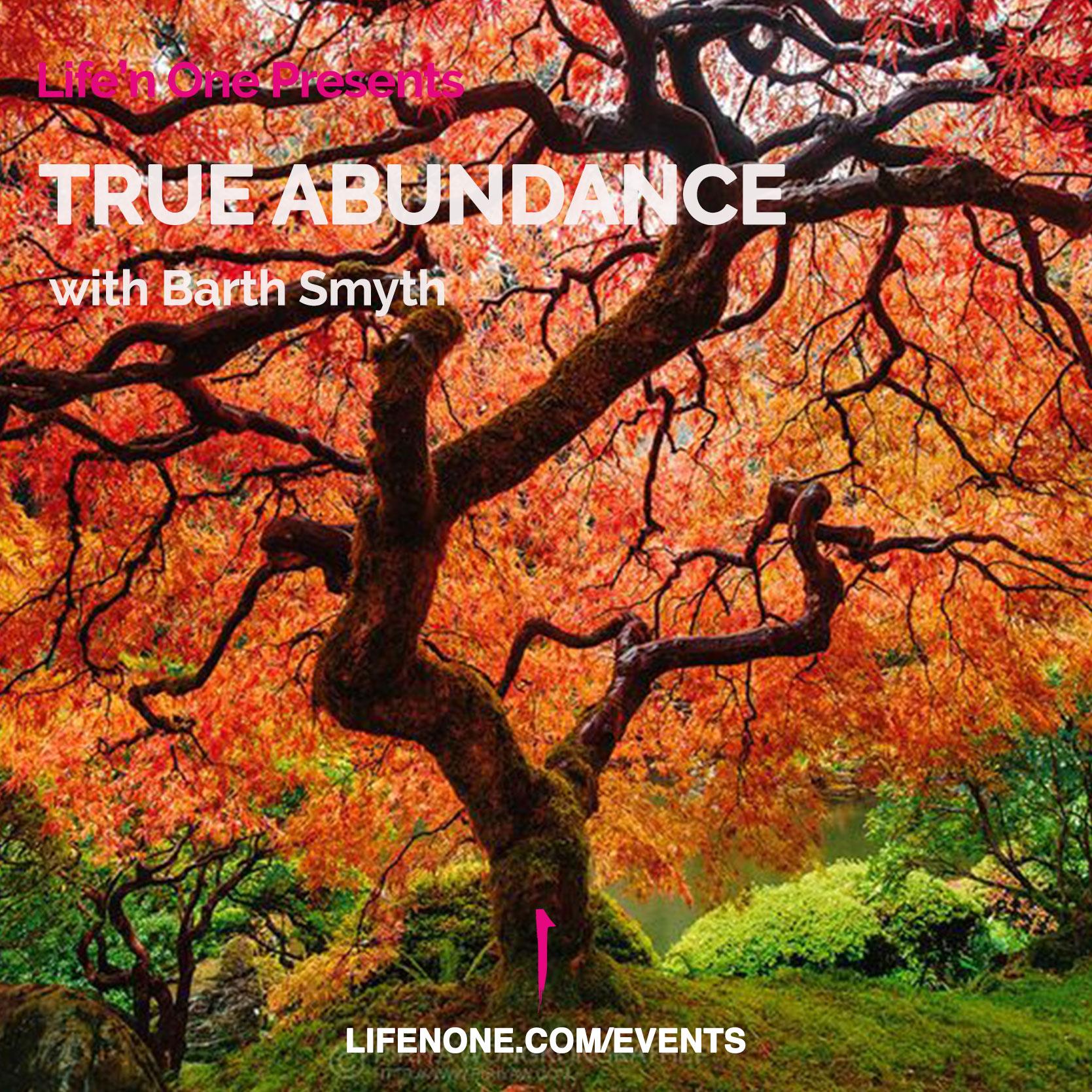 191122-true-abundance-with-bart-smyth-flyer.jpg