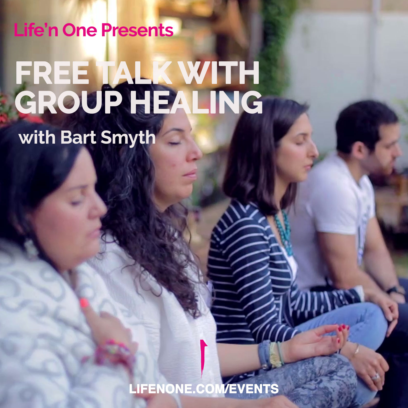 191119-free-talk-with-group-healing-with-bart-smyth-flyer.jpg
