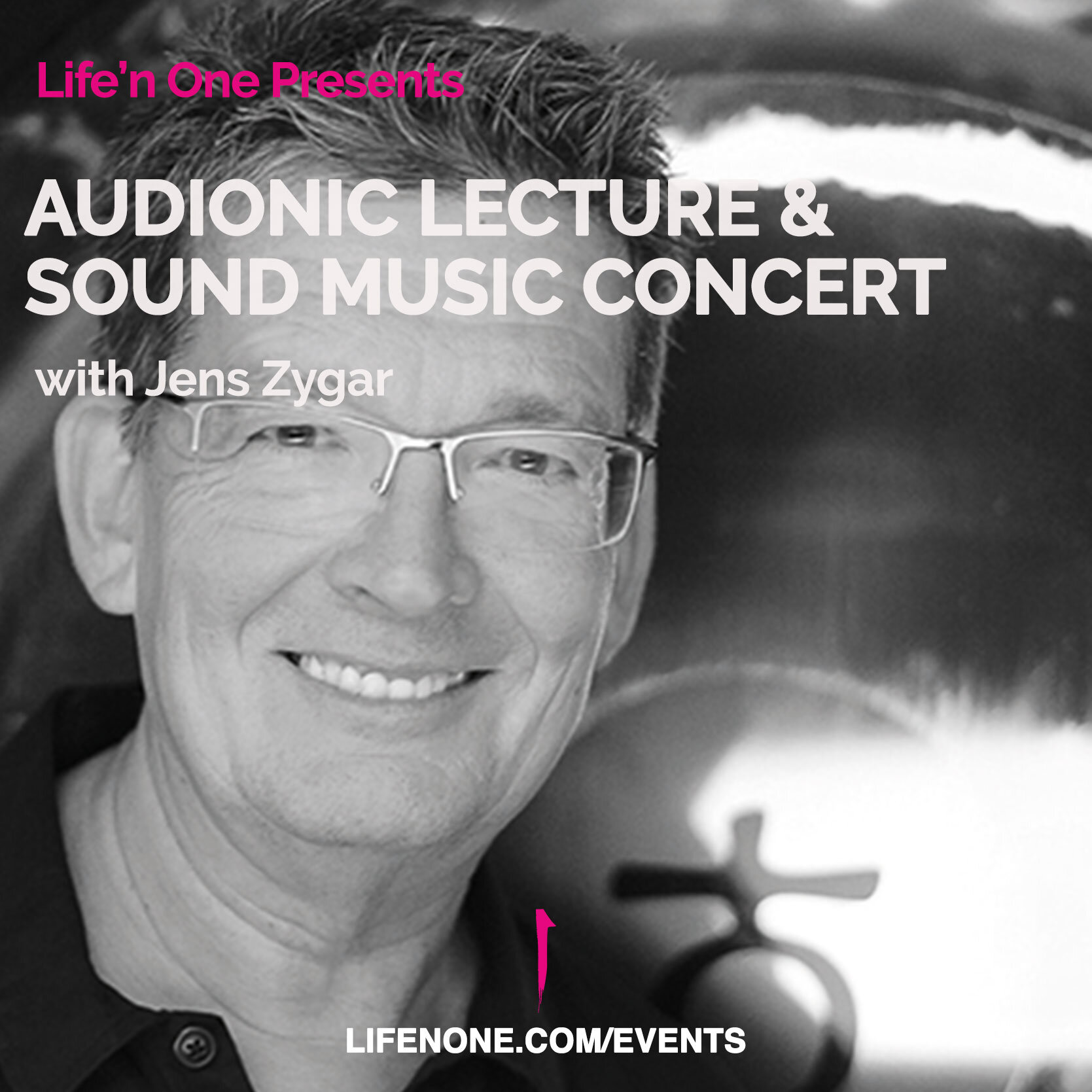 191031-audionic-lecture-&-sound-music-concert-with-Jens.jpg