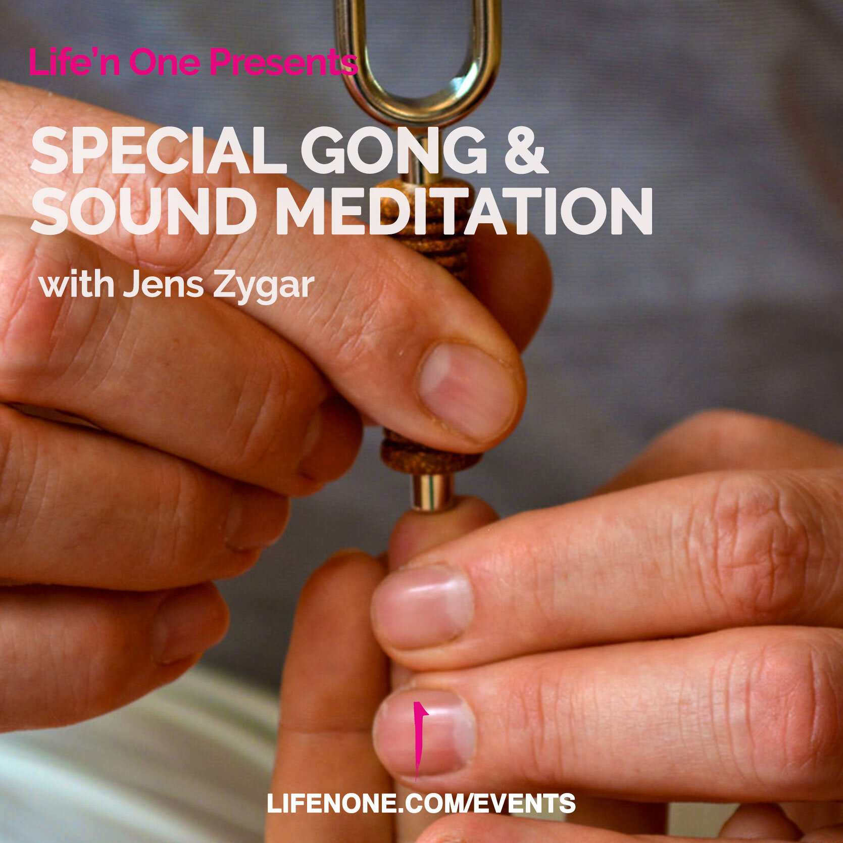 191030-special-gong-&-sound-meditation-with-jens.jpg