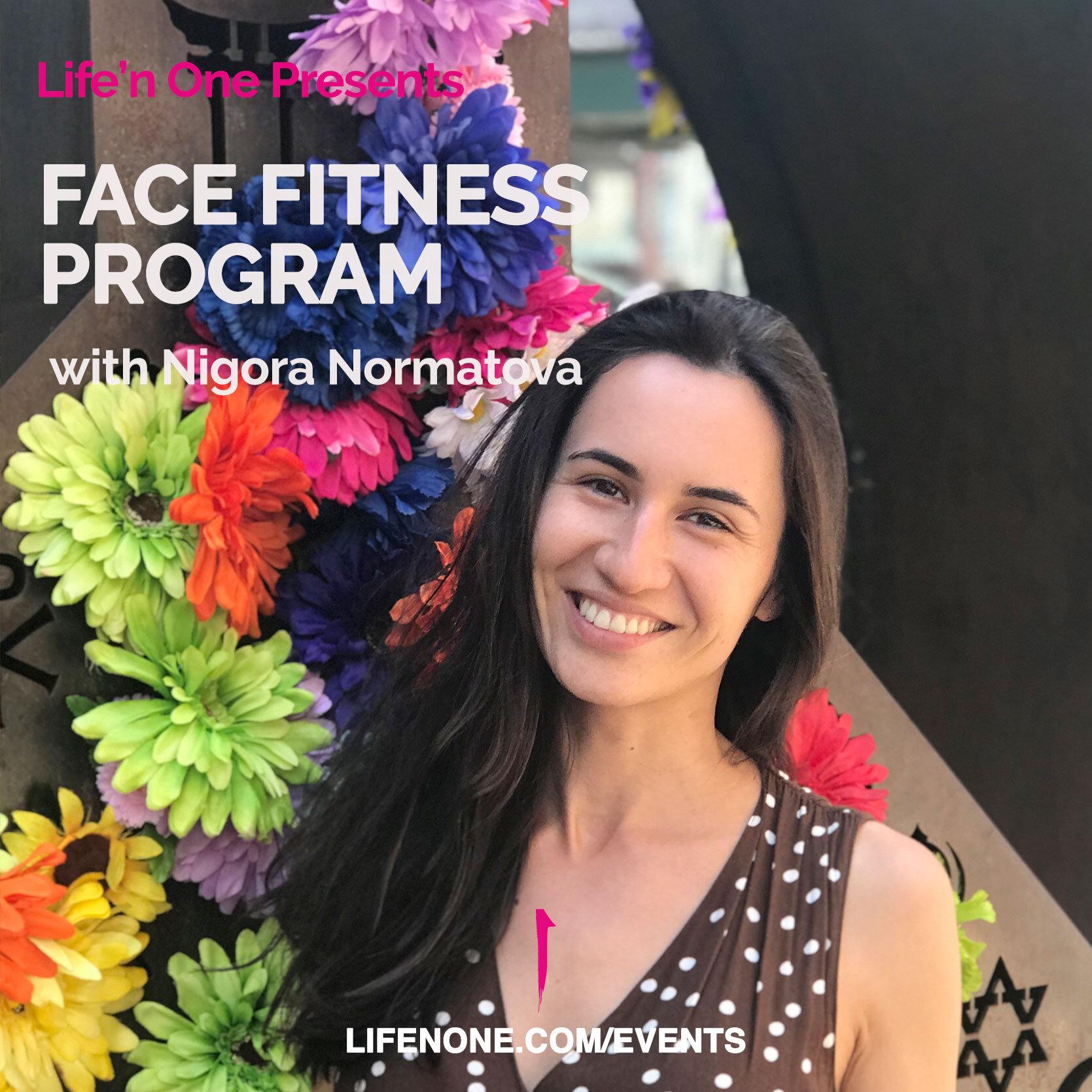 Face-fitness-group-program-with-nigora.jpg