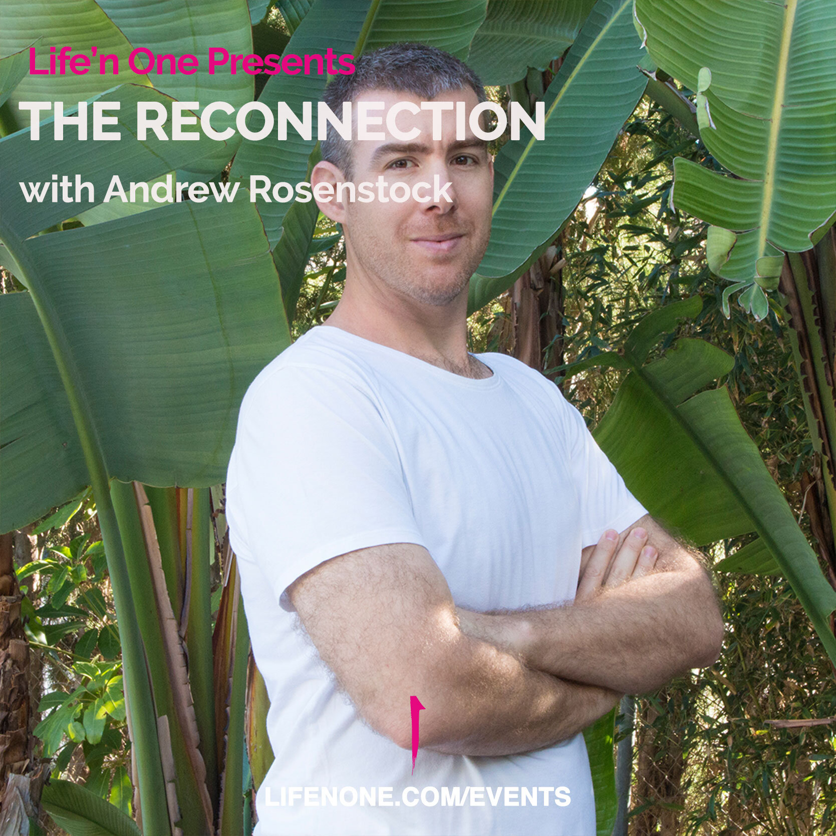 191203-the-reconnection-with-andrew.jpg
