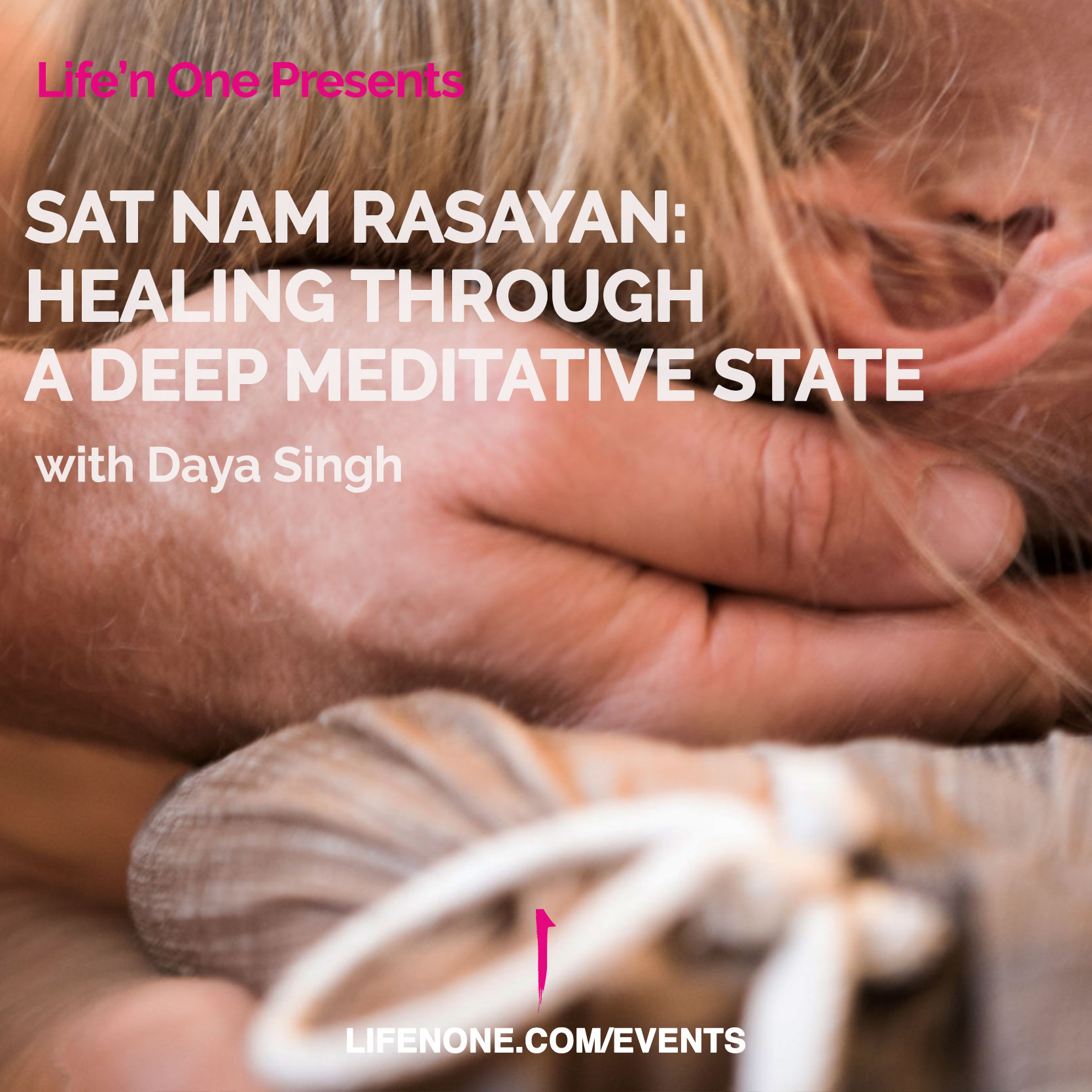 200416-Sat-Nam-Rasayan.jpg