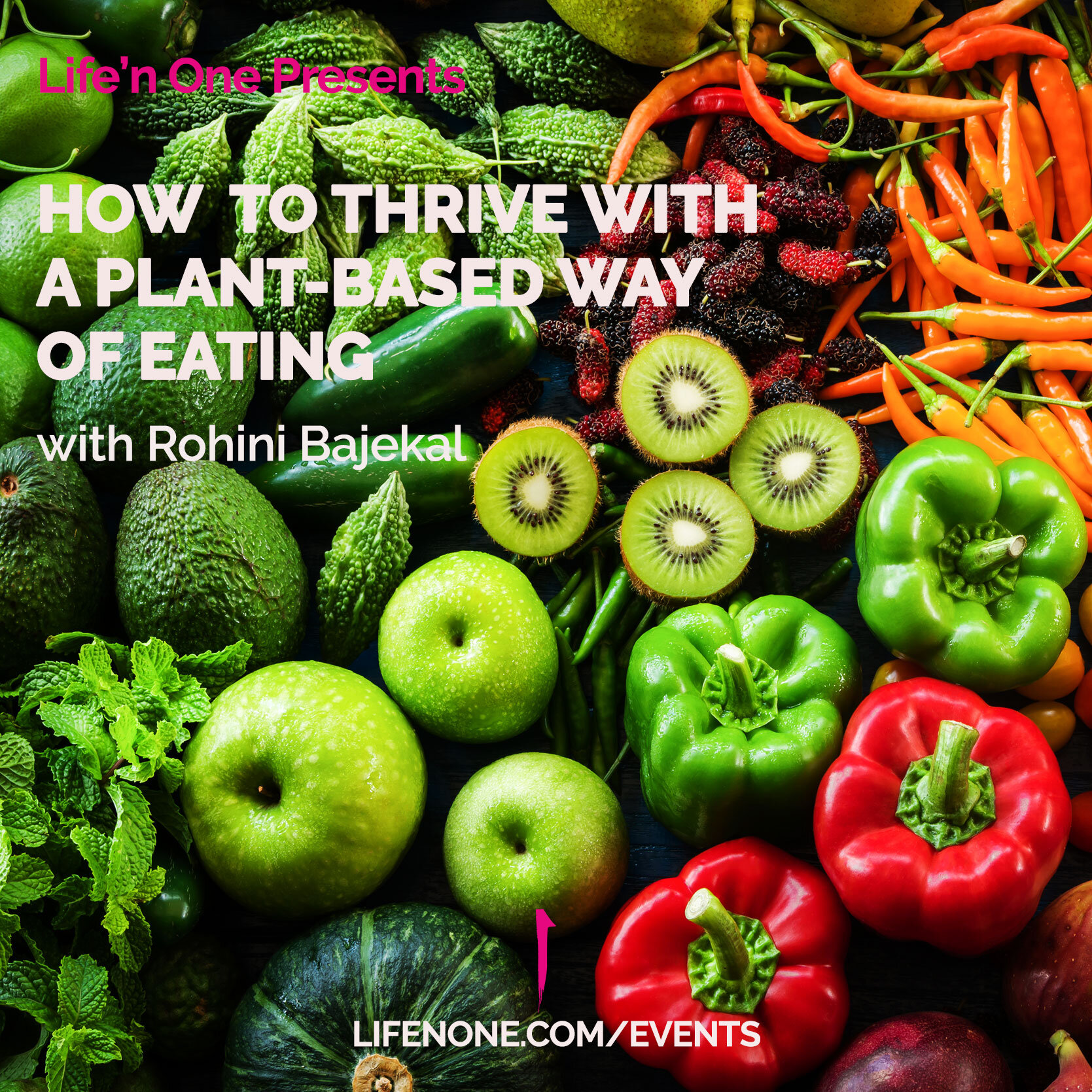 191128-how-to-thrive-with--a-plant-based-way-of-eating.jpg