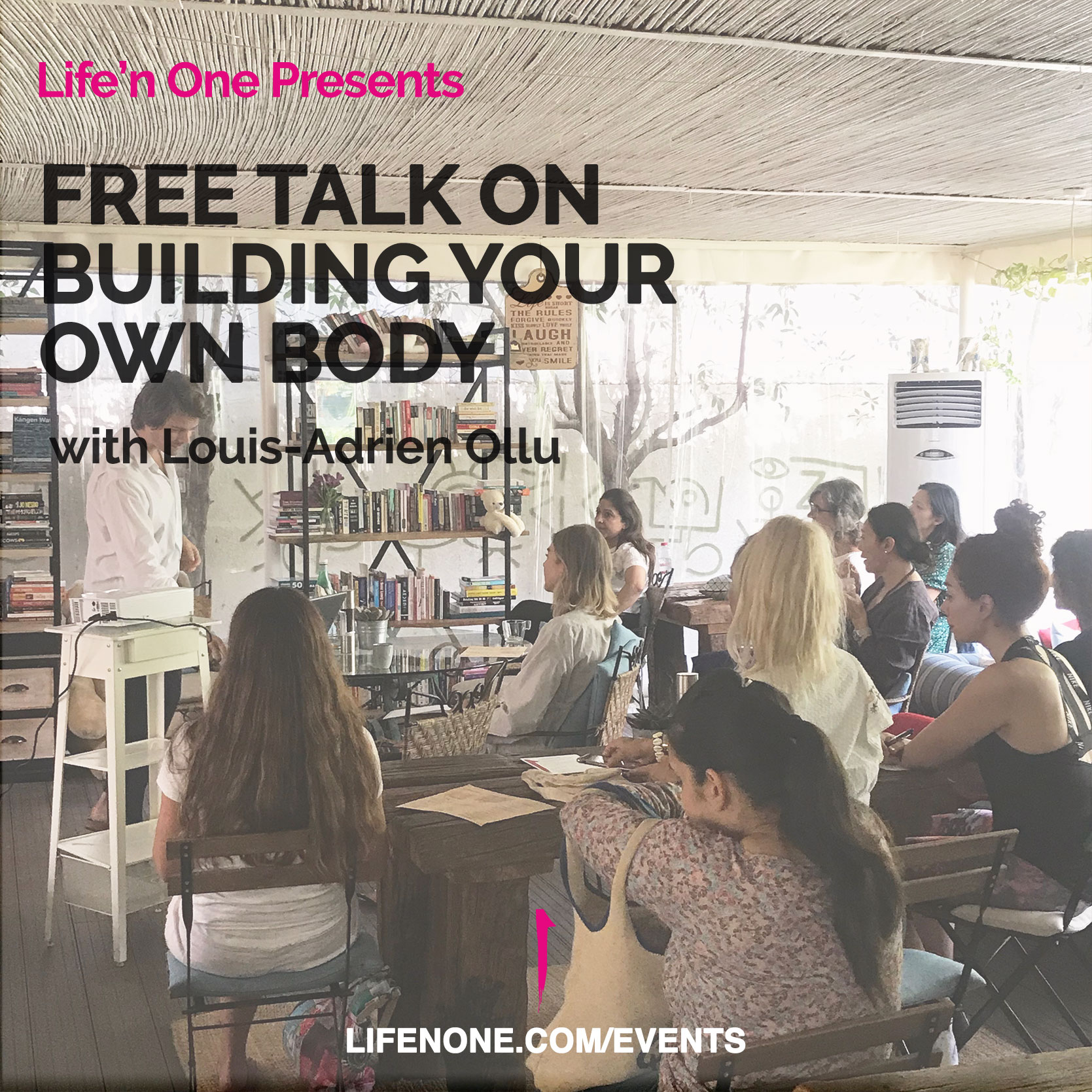 191011-Free-talk-on-building-your-own-body.jpg