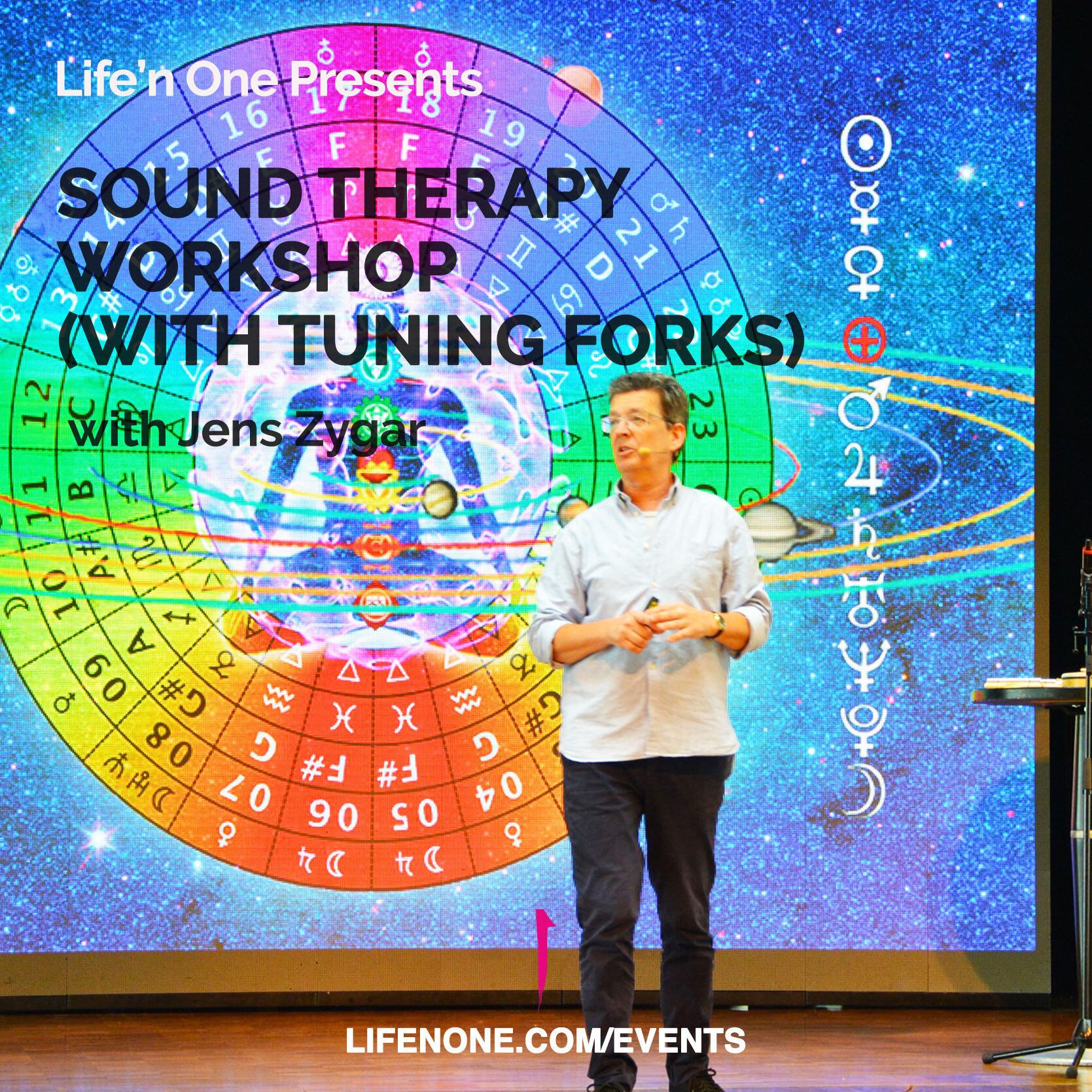 191101-Sound-therapy-workshop-with-Jens.jpg