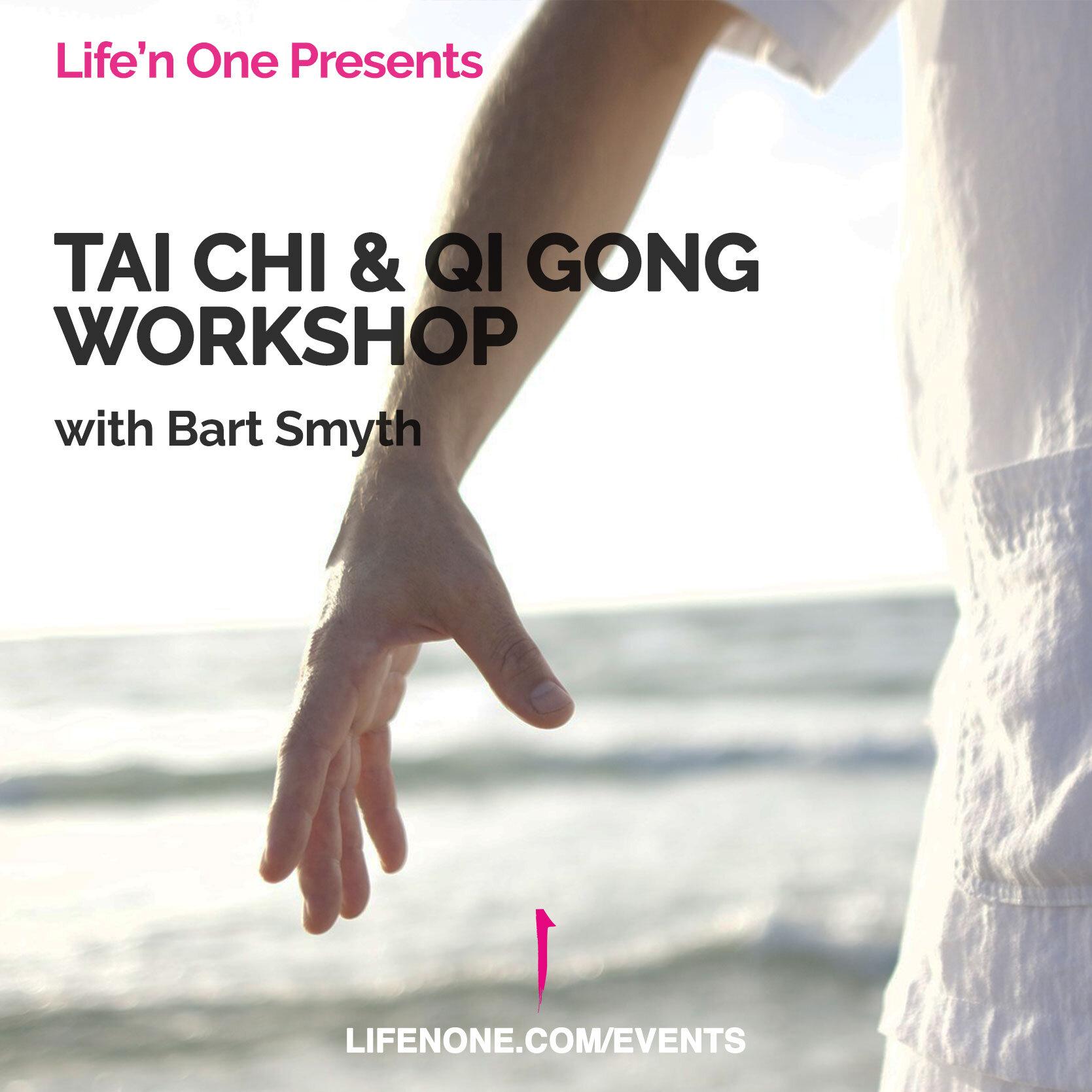 191116-tai-chi-&-qi-gong-workshop-with-Bart.jpg
