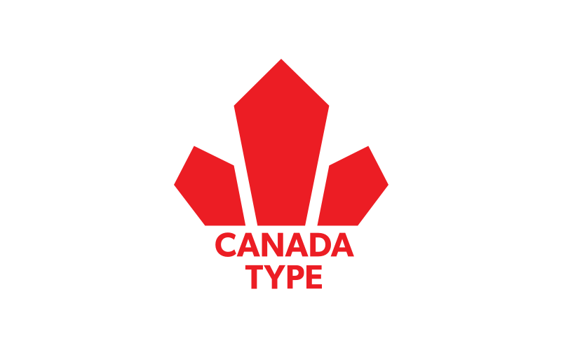 Canada Type.png