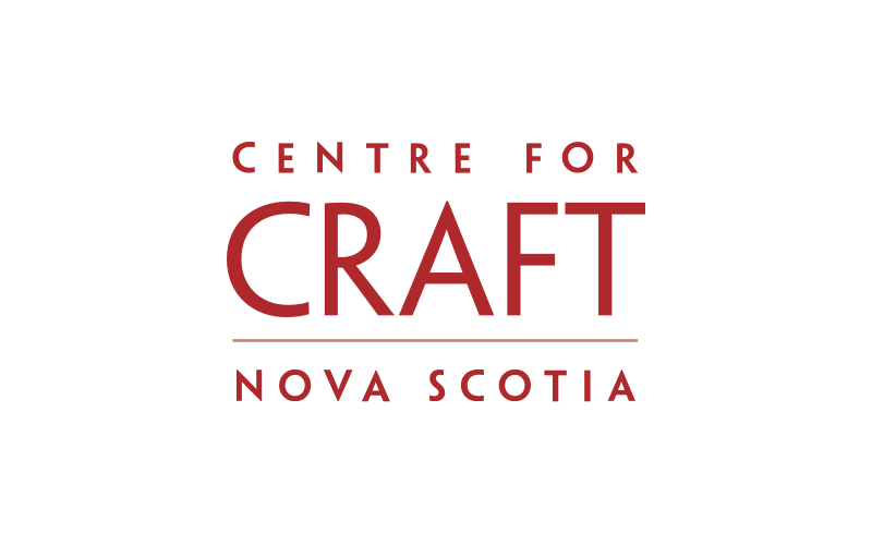 Centre for craft.png