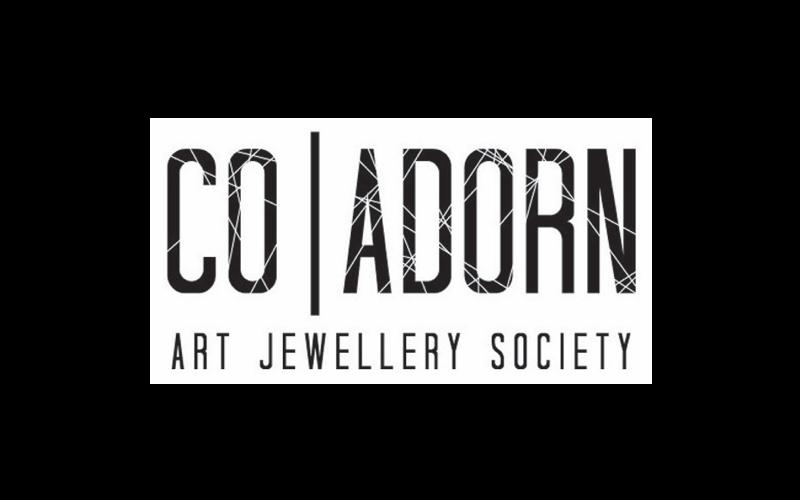Co-adorn.png