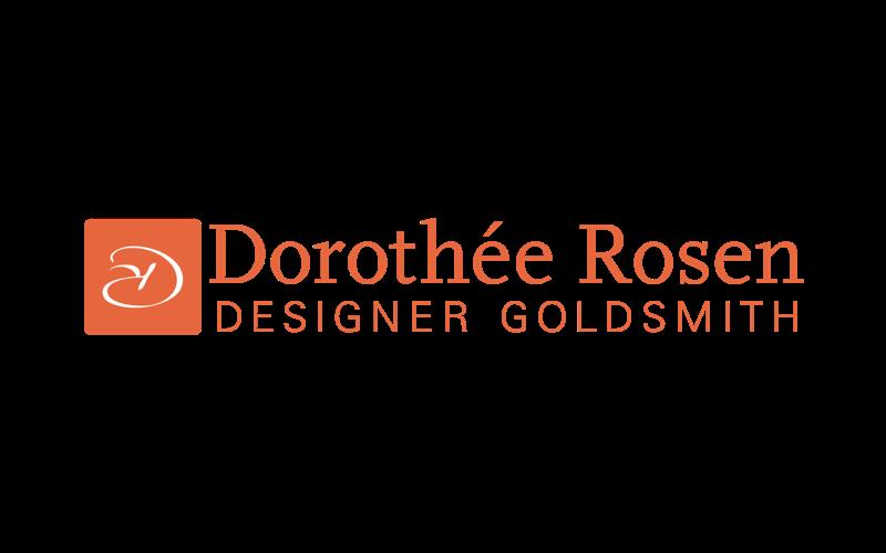 Dorothée.png