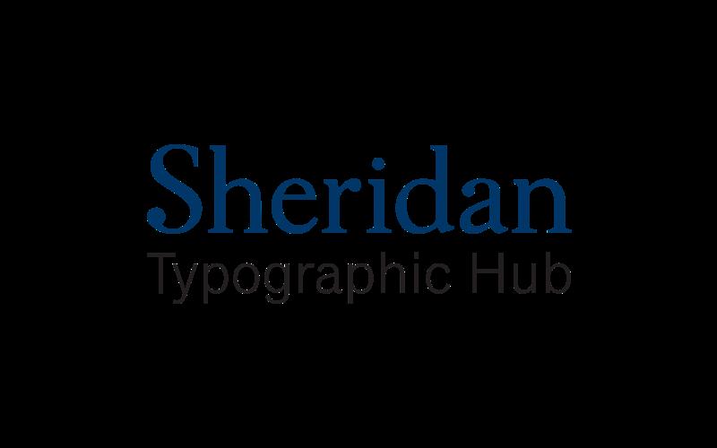 Sheridan.png
