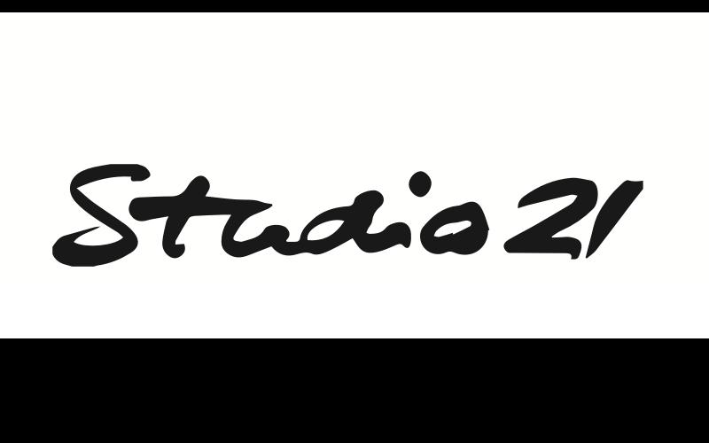 Studio 21.png