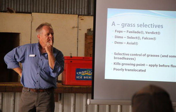 Weed Spraying Workshop_Feb_2013_B.jpg
