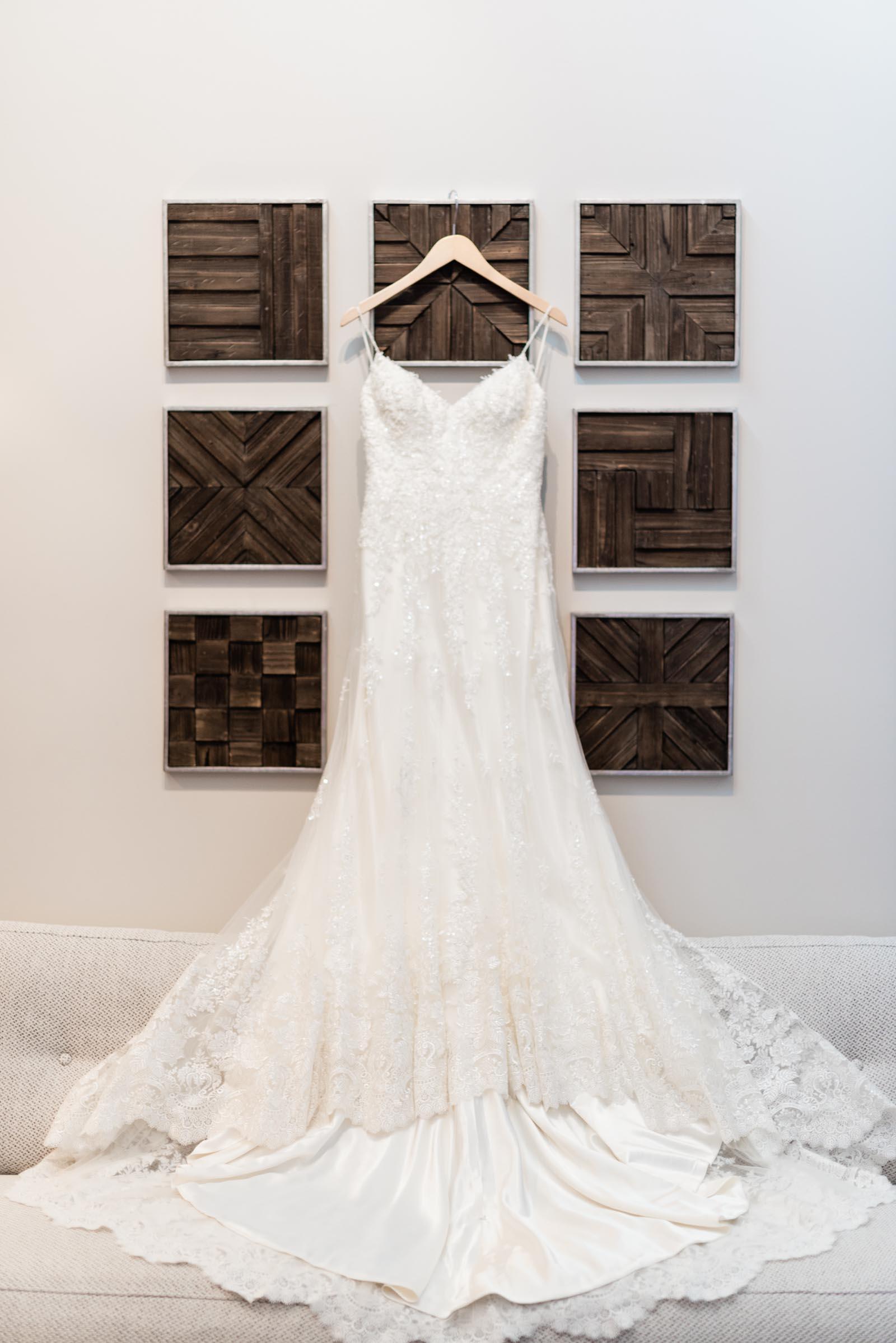 Hugenot Mill Greenville SC Wedding_Markie Walden Photography-5.jpg