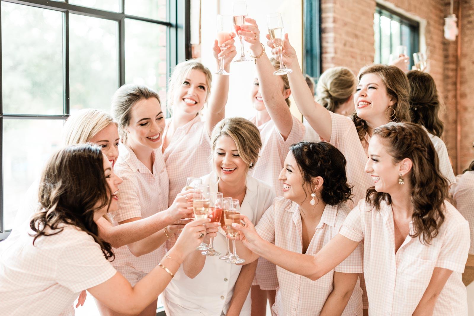 Hugenot Mill Greenville SC Wedding_Markie Walden Photography-7.jpg