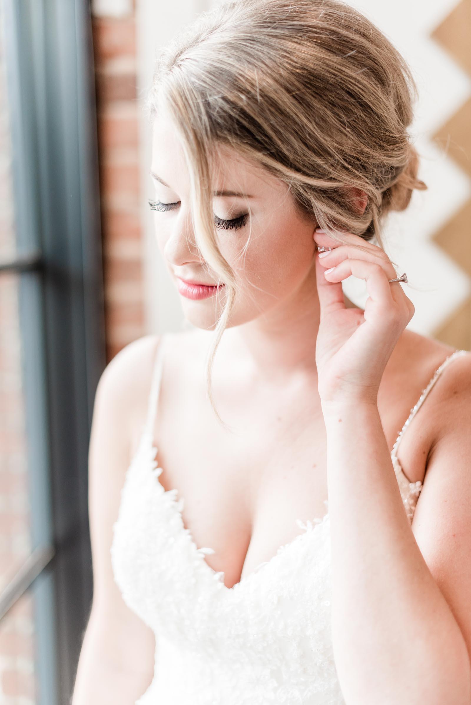 Hugenot Mill Greenville SC Wedding_Markie Walden Photography-8.jpg