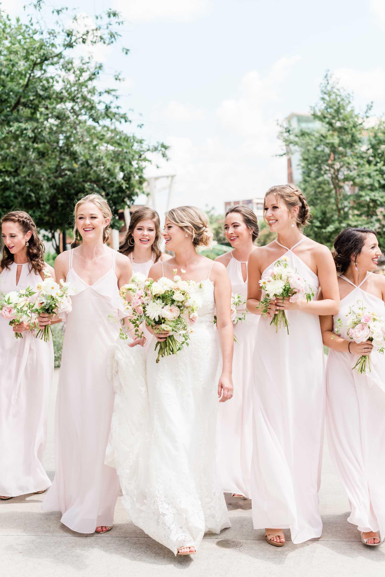 Hugenot Mill Greenville SC Wedding_Markie Walden Photography-13.jpg
