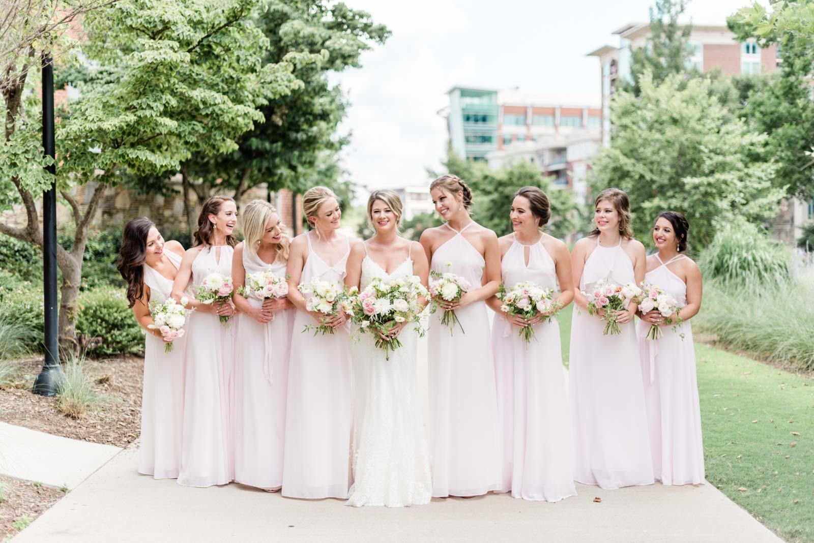 Hugenot Mill Greenville SC Wedding_Markie Walden Photography-15.jpg