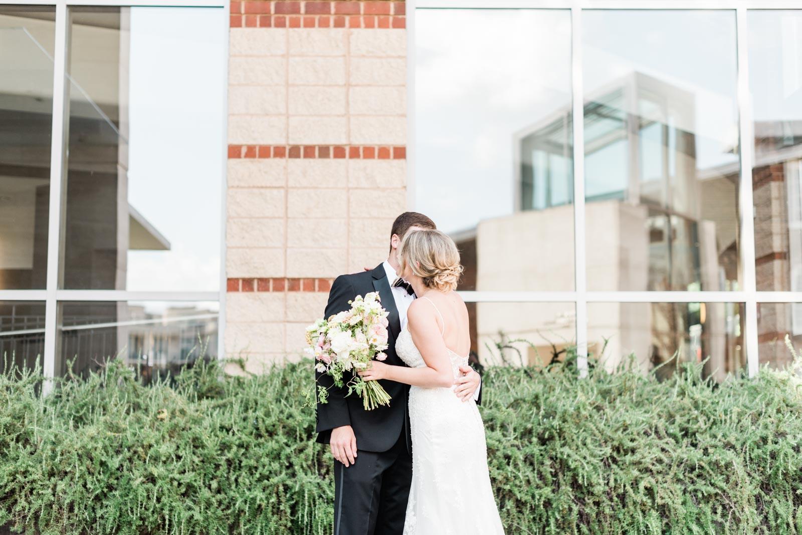 Hugenot Mill Greenville SC Wedding_Markie Walden Photography-24.jpg