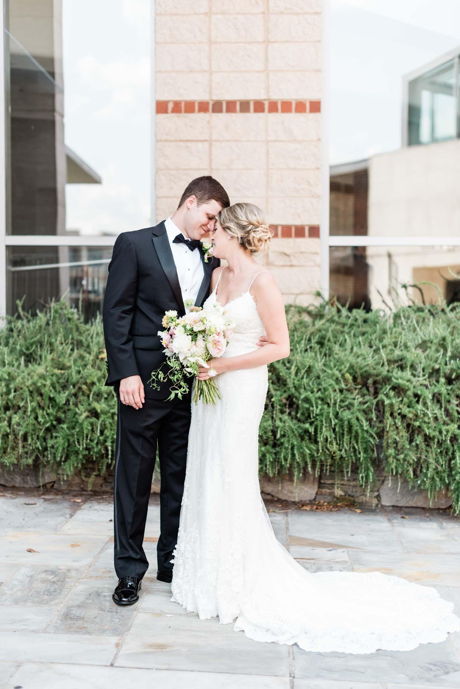 Hugenot Mill Greenville SC Wedding_Markie Walden Photography-25.jpg