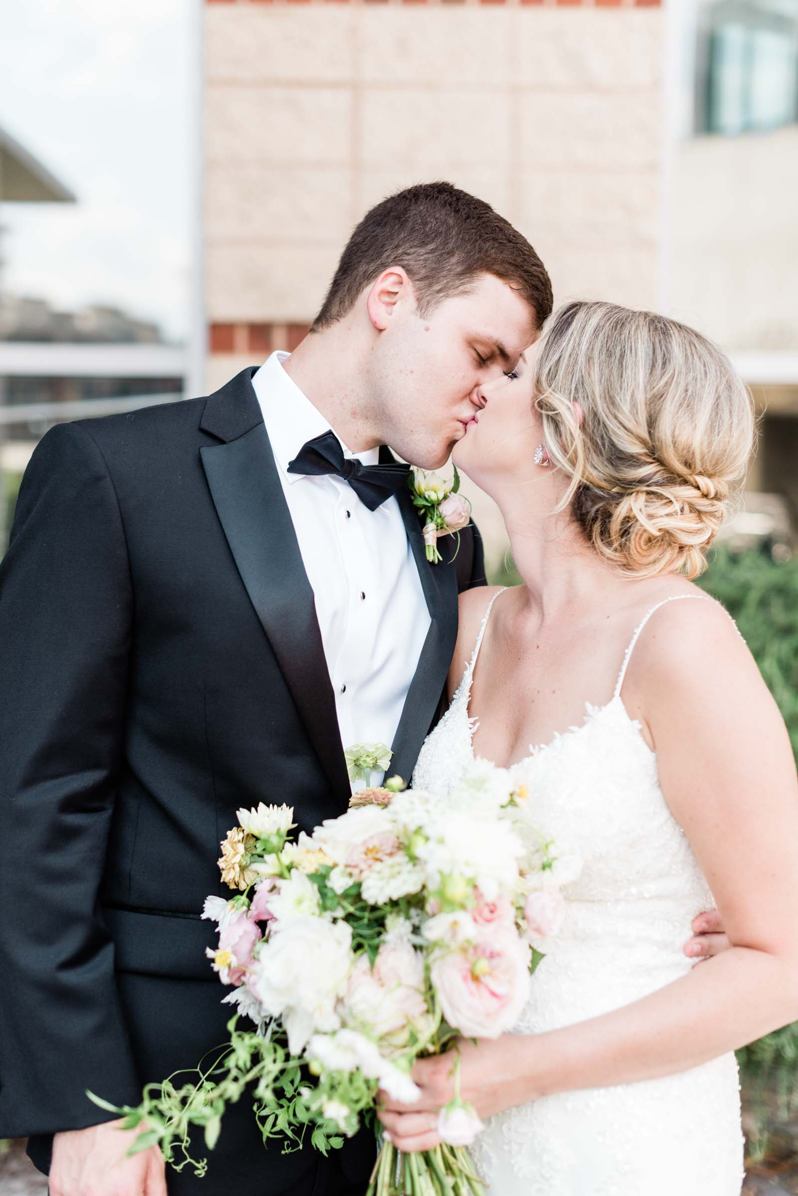 Hugenot Mill Greenville SC Wedding_Markie Walden Photography-27.jpg