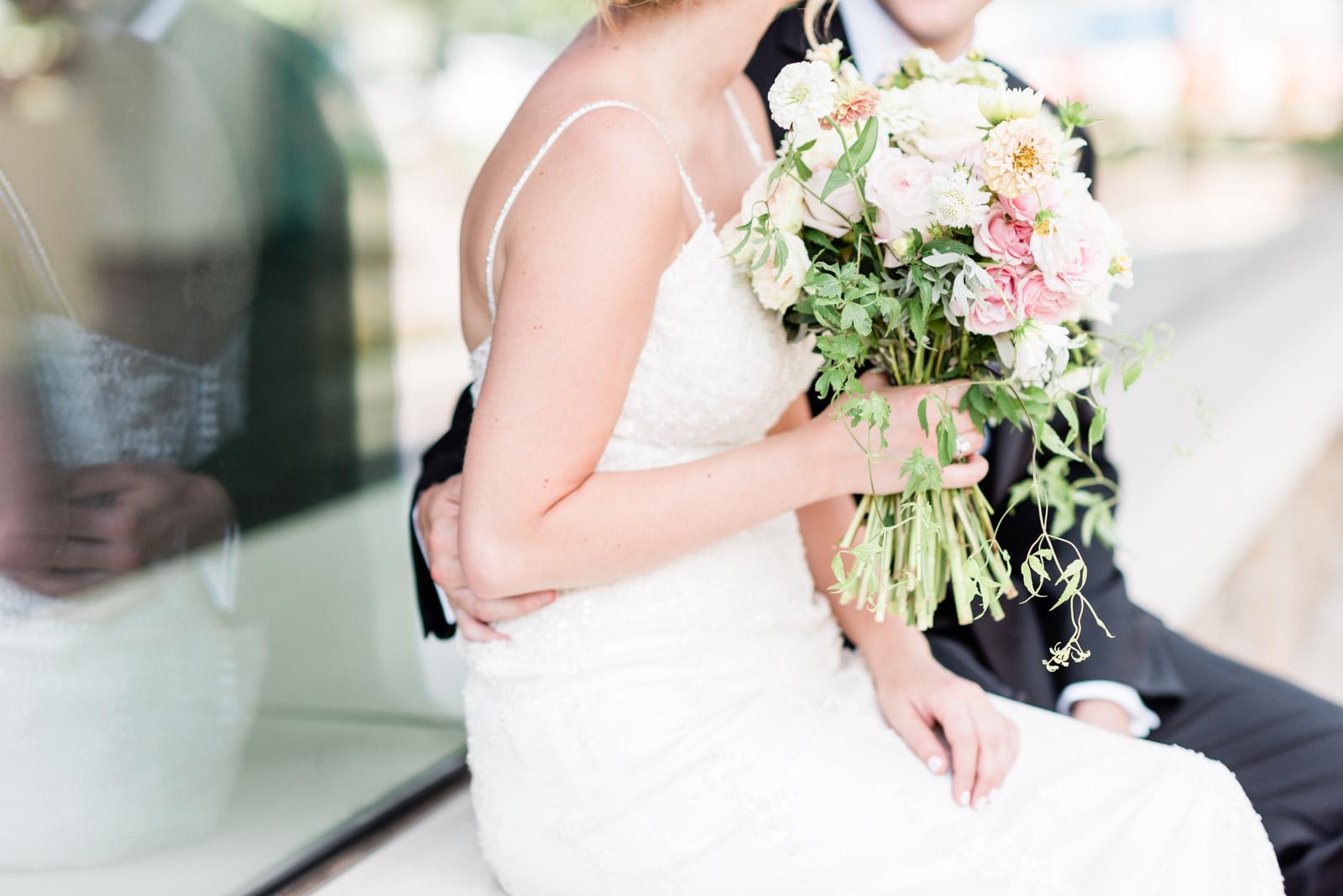 Hugenot Mill Greenville SC Wedding_Markie Walden Photography-30.jpg