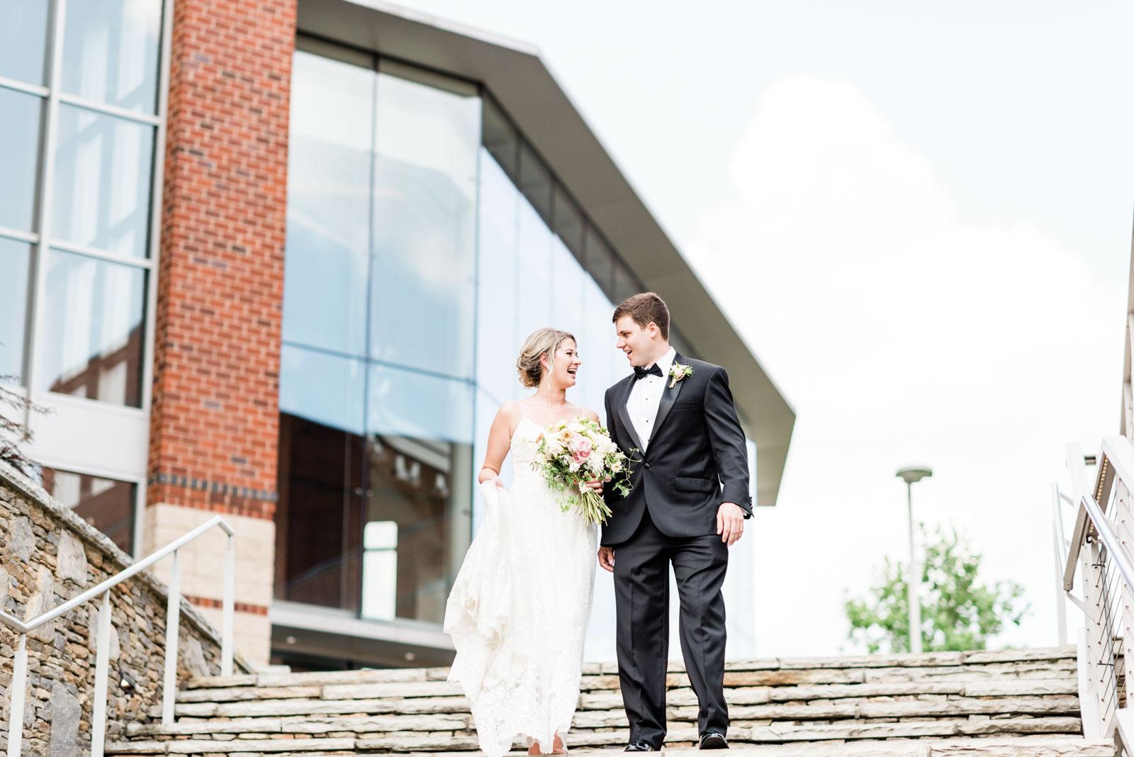 Hugenot Mill Greenville SC Wedding_Markie Walden Photography-35.jpg