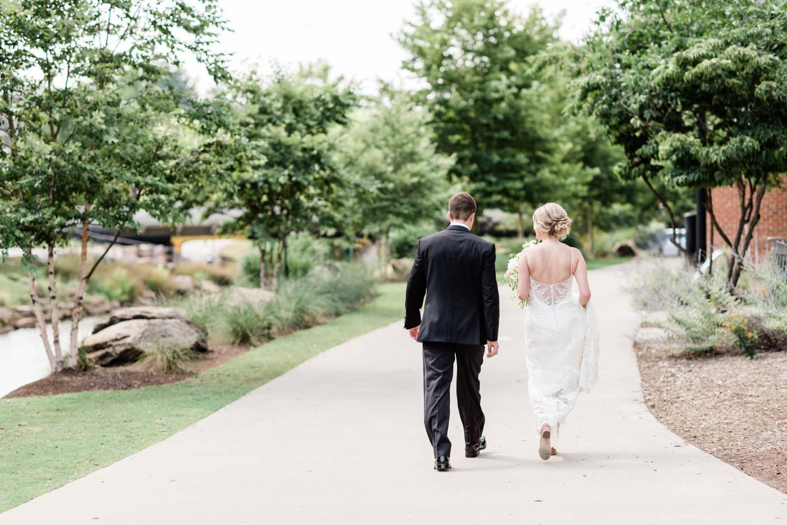 Hugenot Mill Greenville SC Wedding_Markie Walden Photography-36.jpg