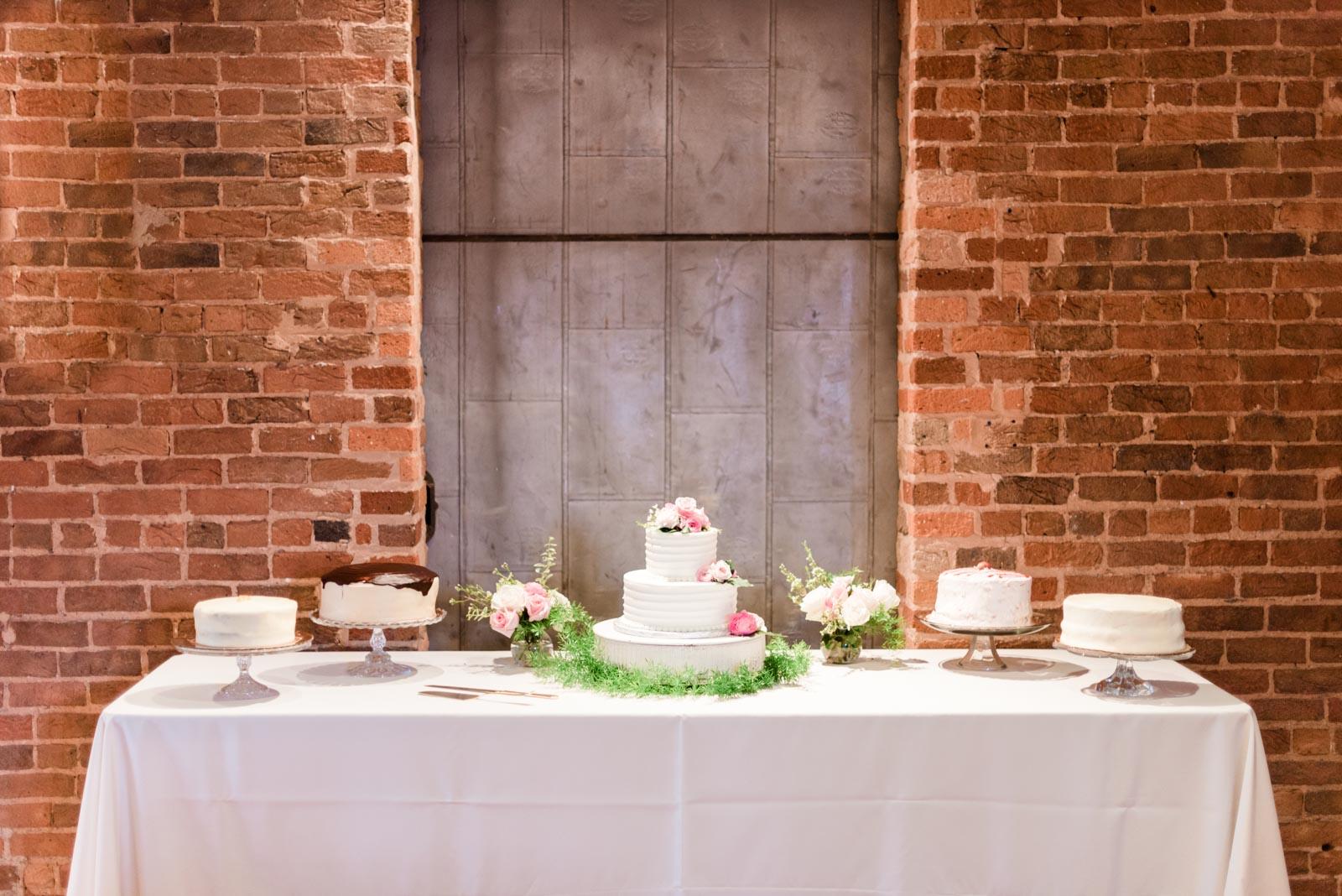 Hugenot Mill Greenville SC Wedding_Markie Walden Photography-48.jpg