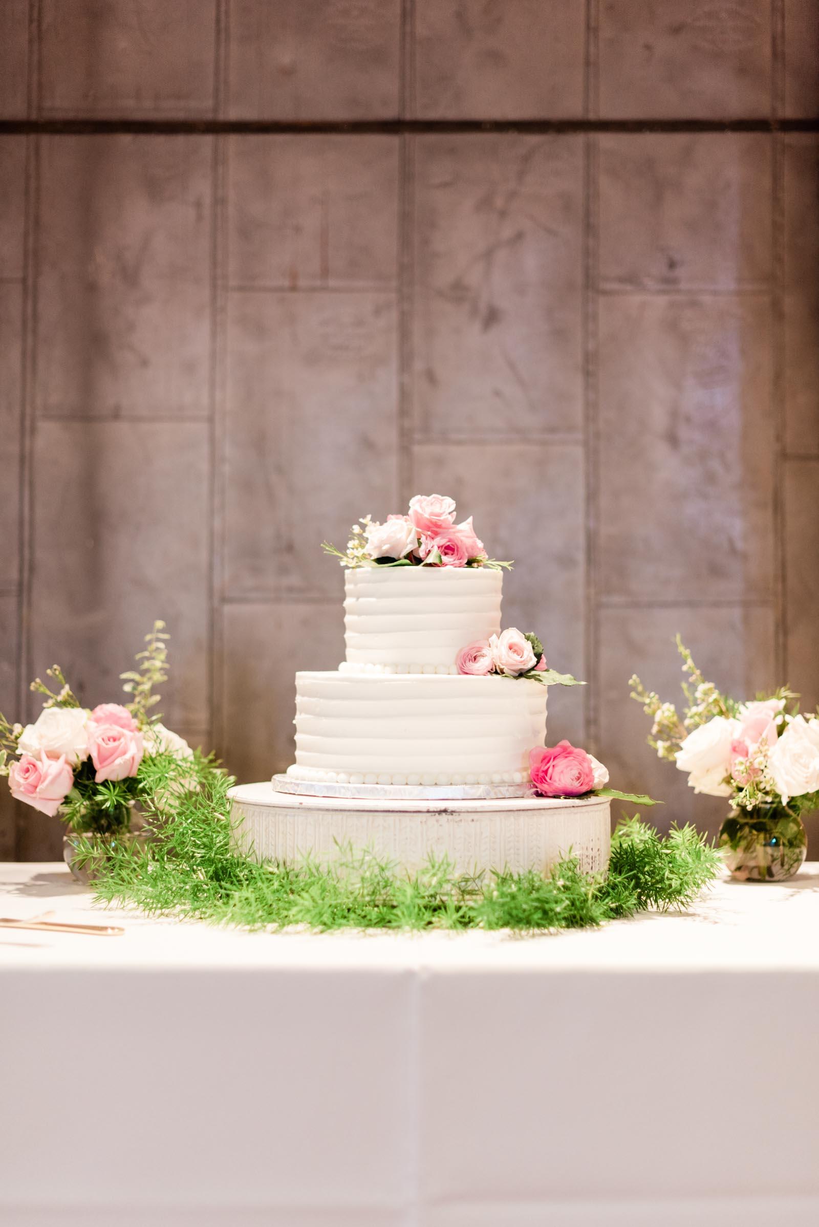Hugenot Mill Greenville SC Wedding_Markie Walden Photography-49.jpg